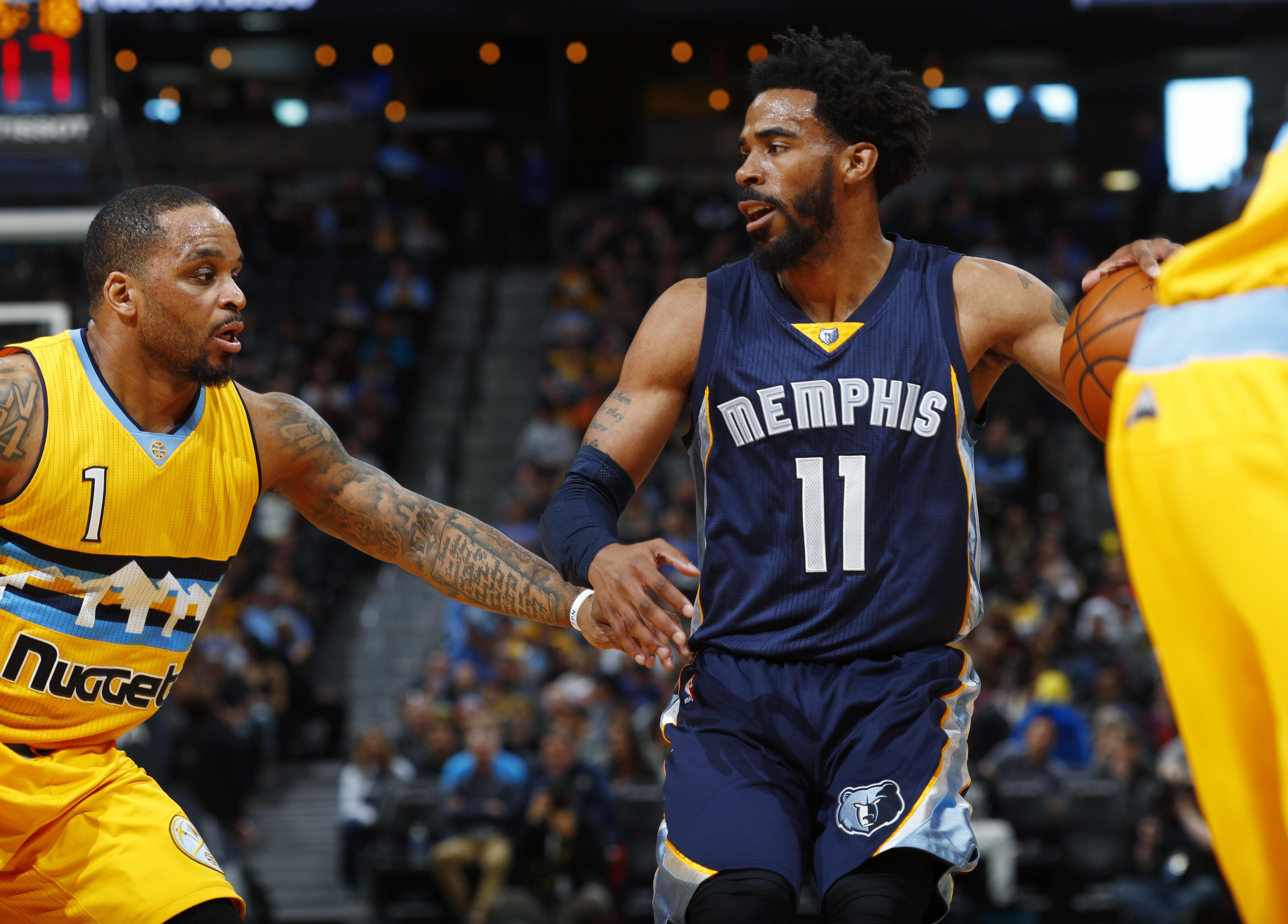 Grizzlies_nuggets_basketball_18244