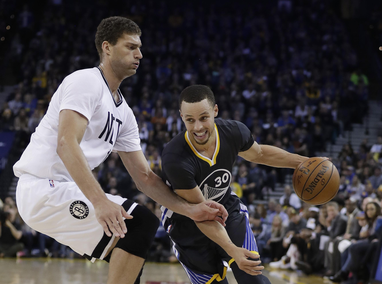 Nets_warriors_basketball_63925