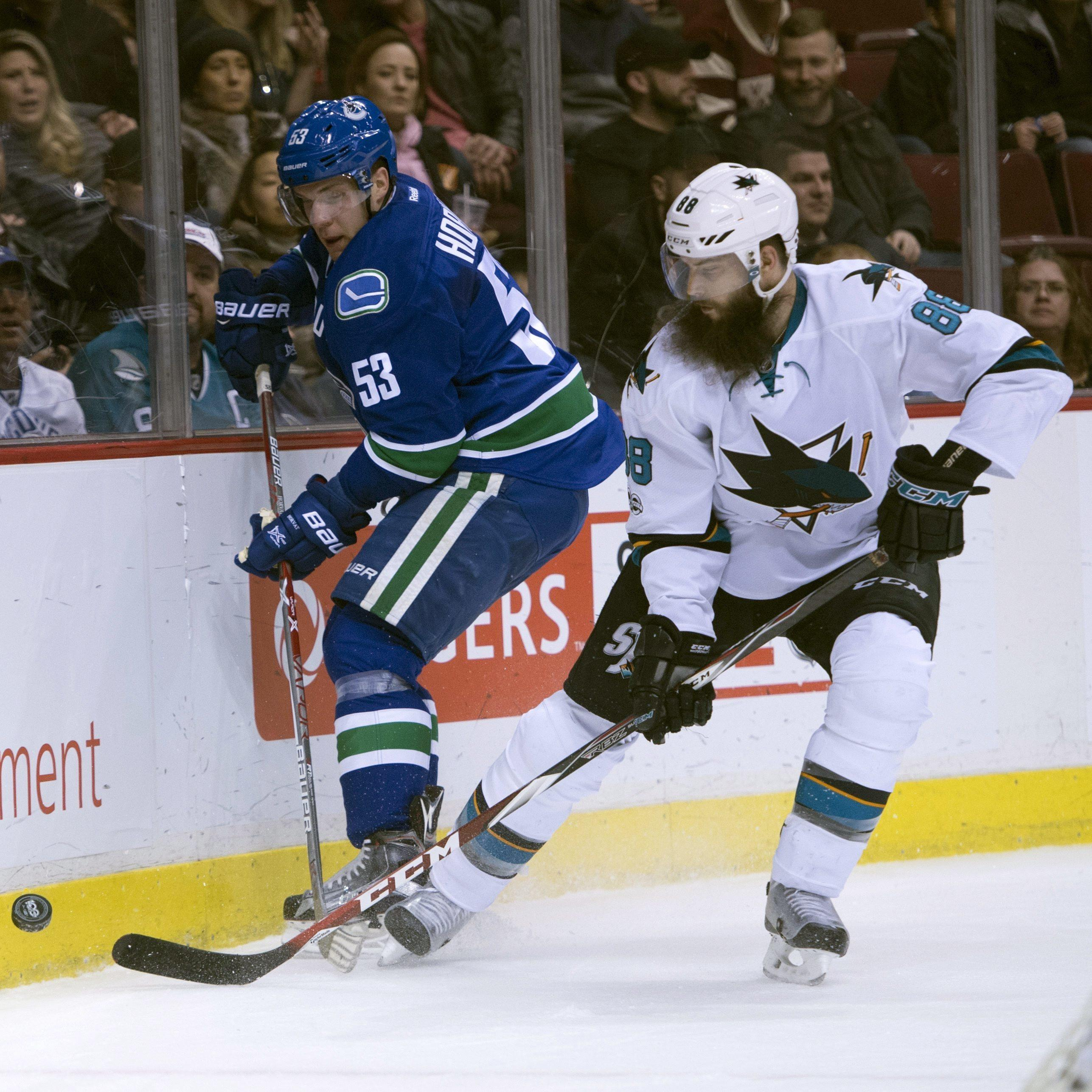 Sharks_canucks_hockey_97648