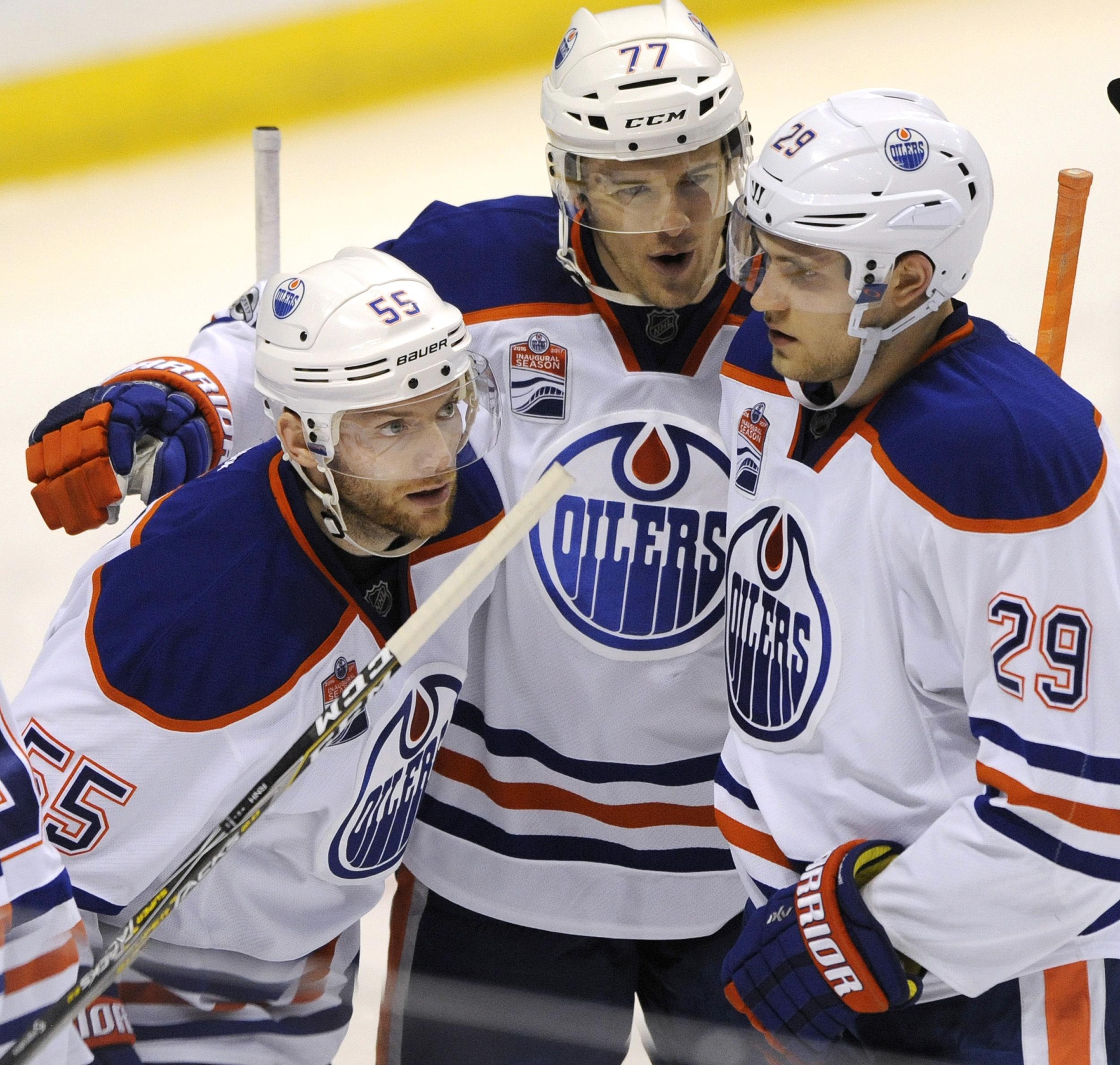 Oilers_blues_hockey_15870