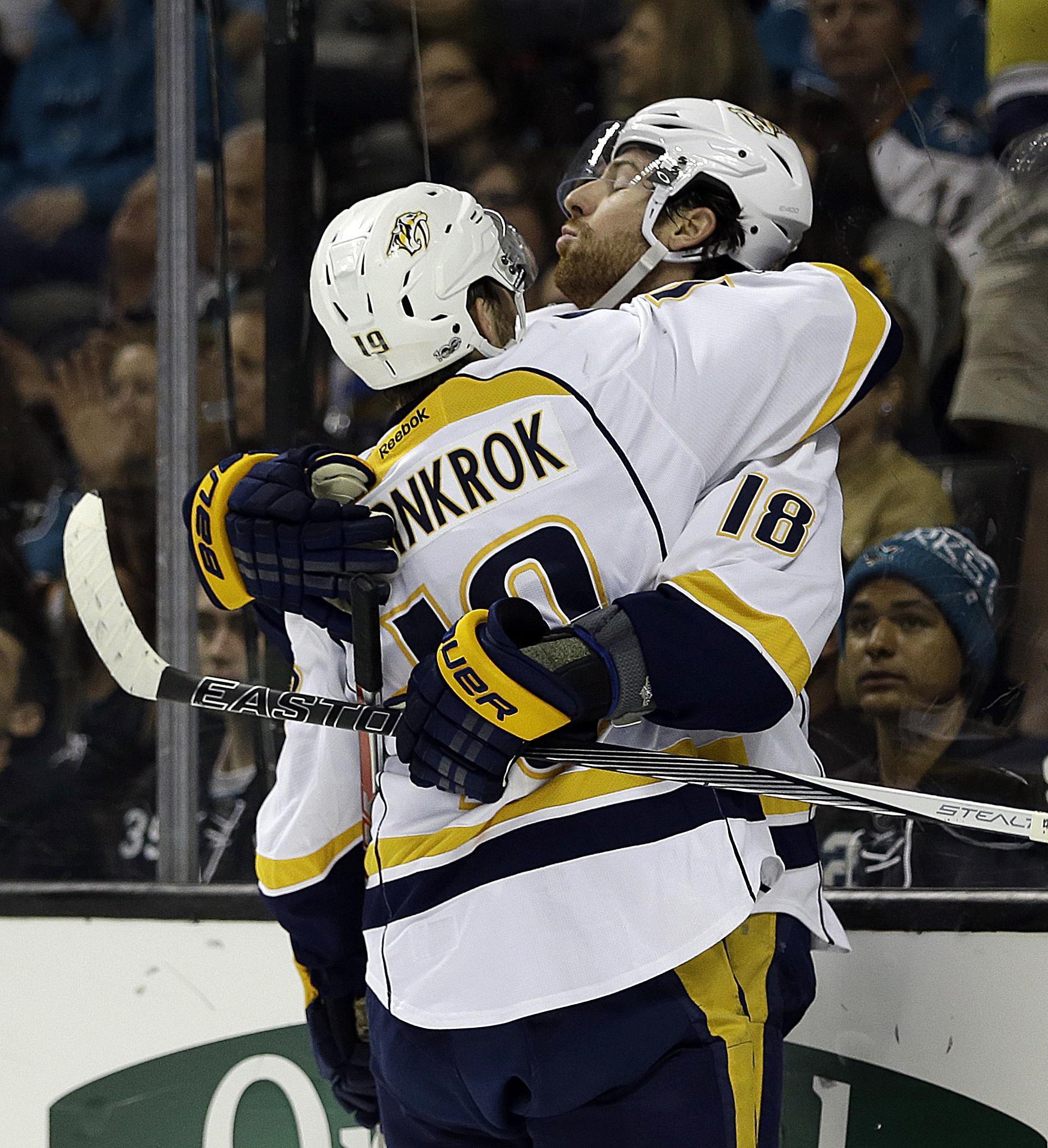 Predators_sharks_hockey_22794