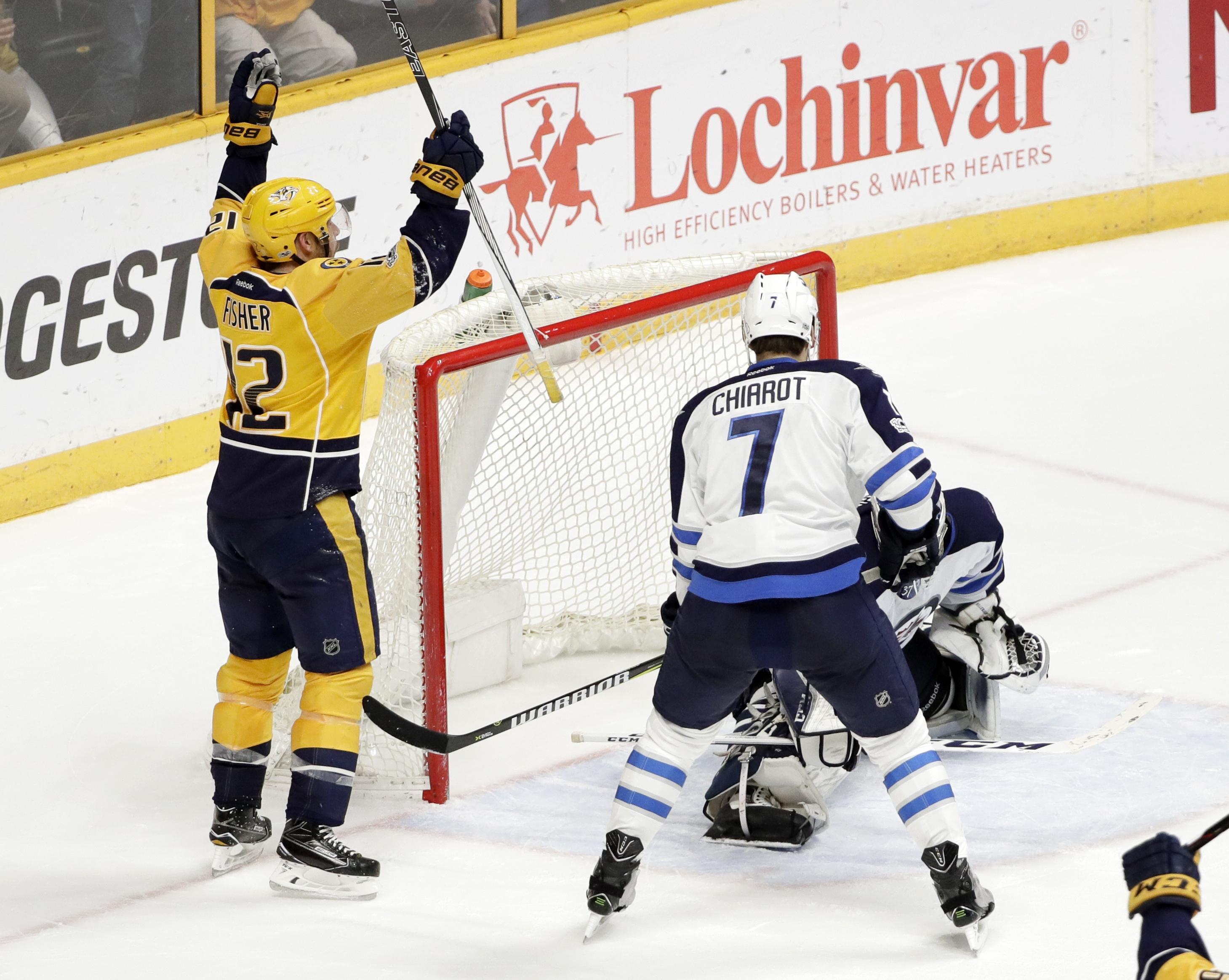 Jets_predators_hockey_90883