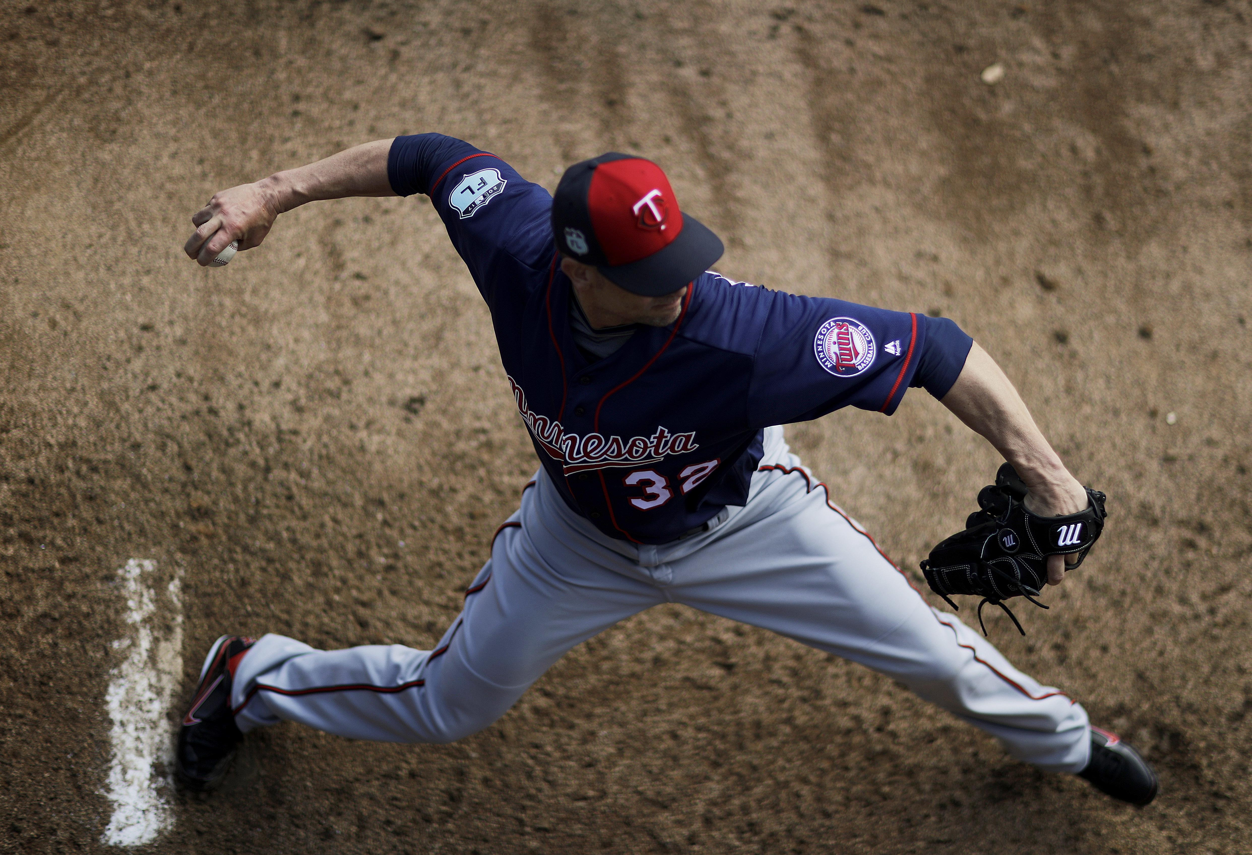 Twins_vogelsong_baseball_81284