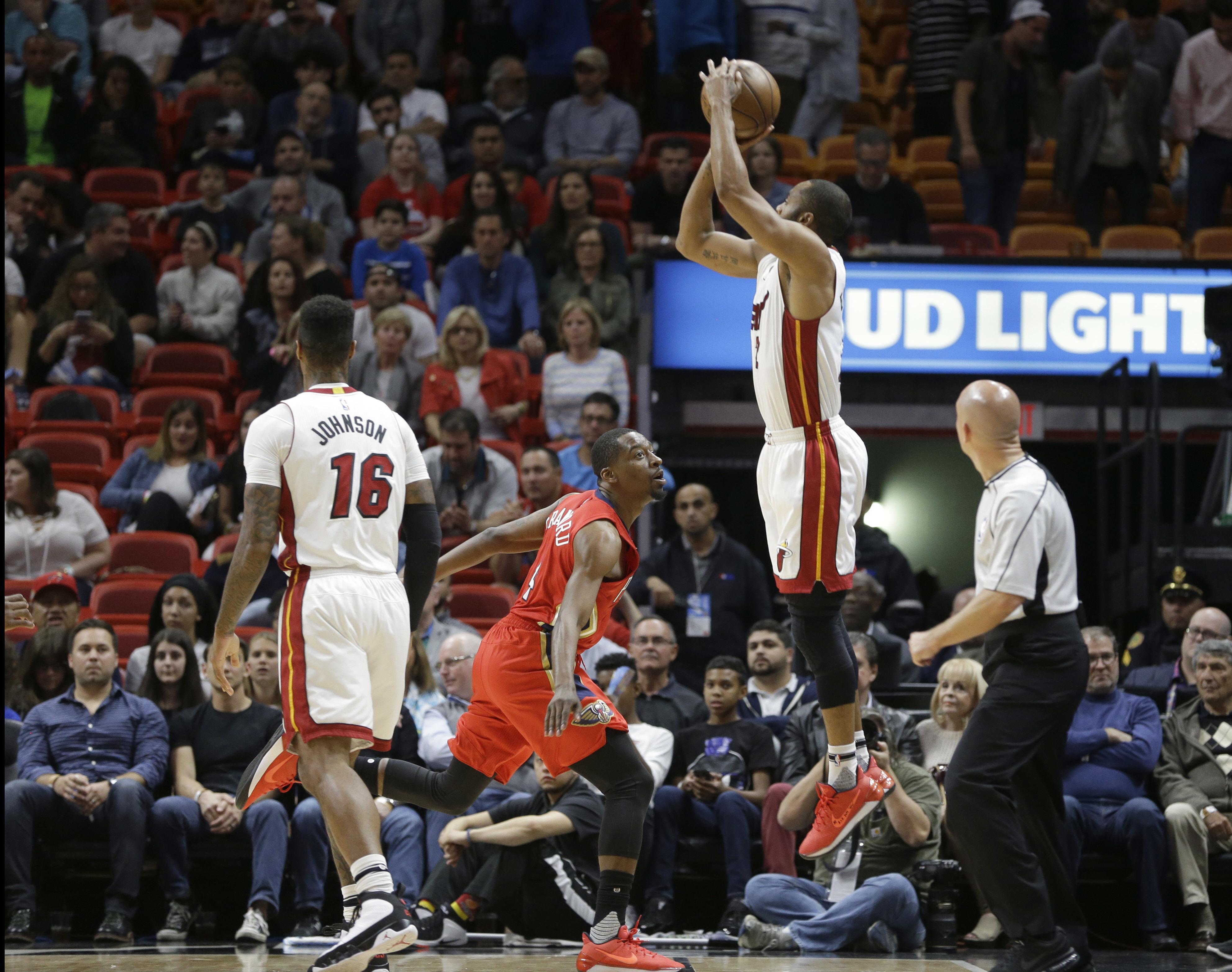 Pelicans_heat_basketball_90676