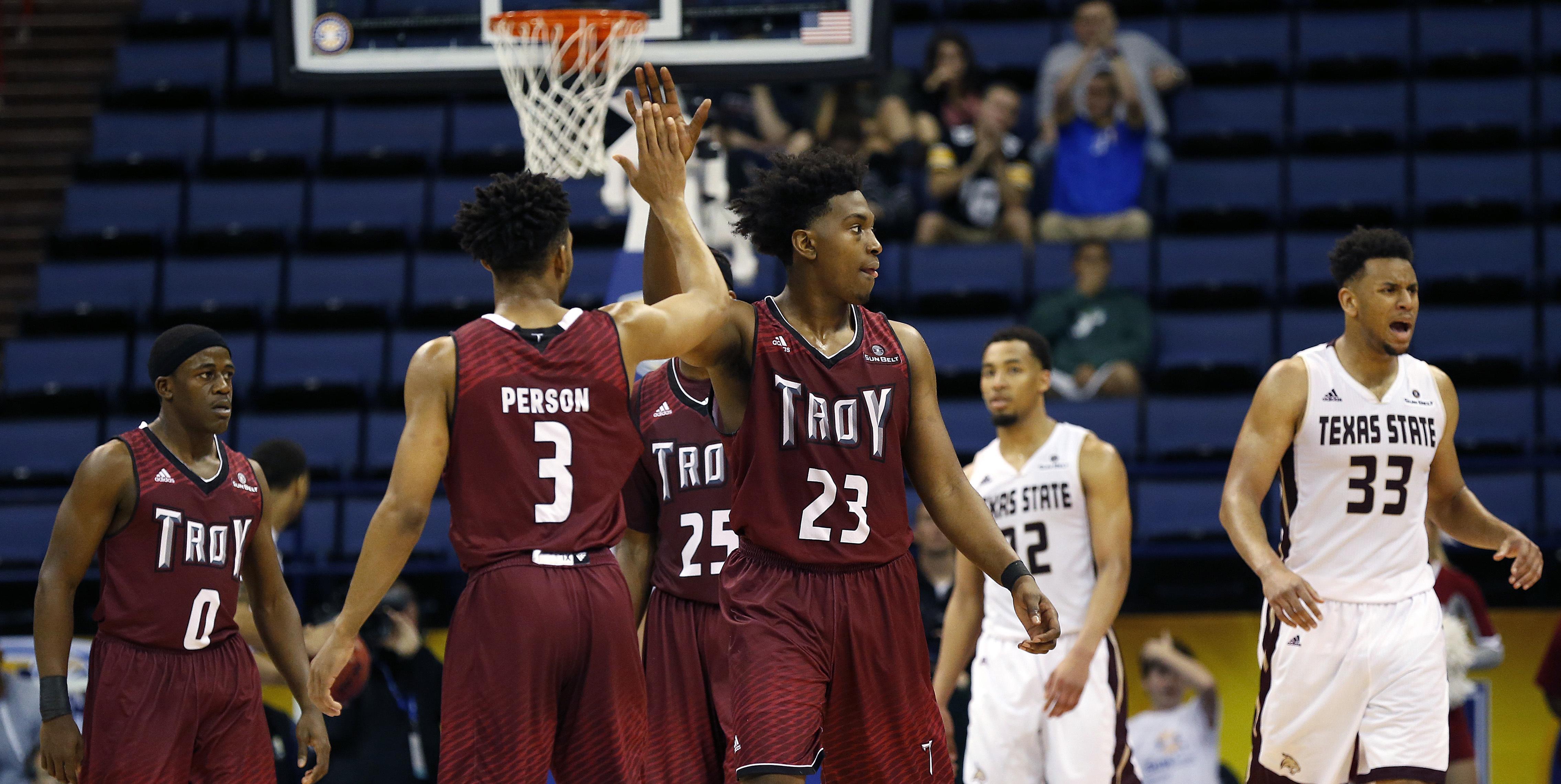 Sbelt_troy_texas_st_basketball_12522