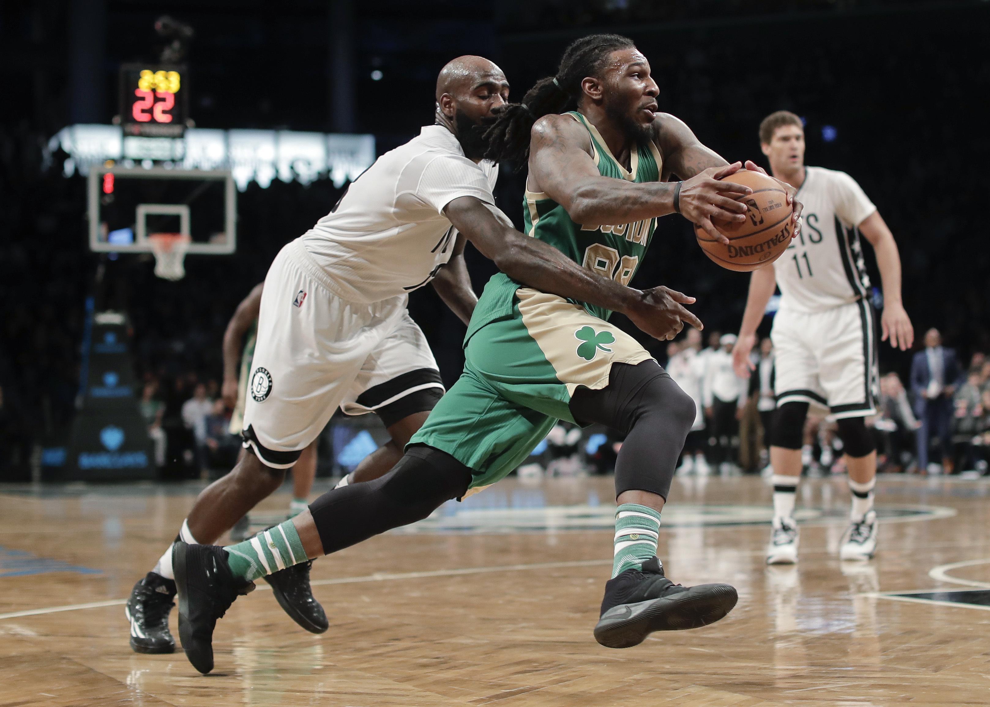 Celtics_nets_basketball_51621