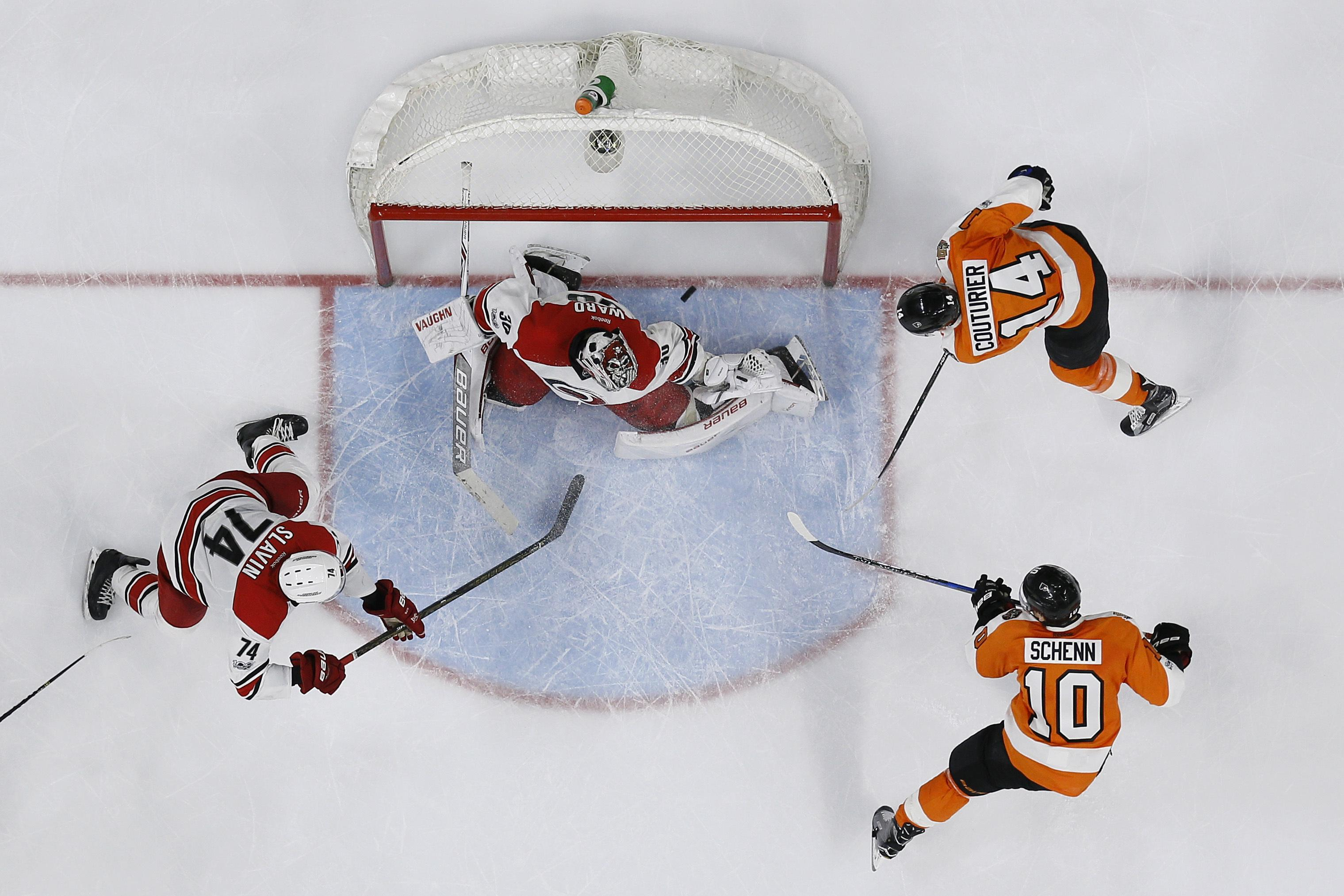 Hurricanes_flyers_hockey_27911