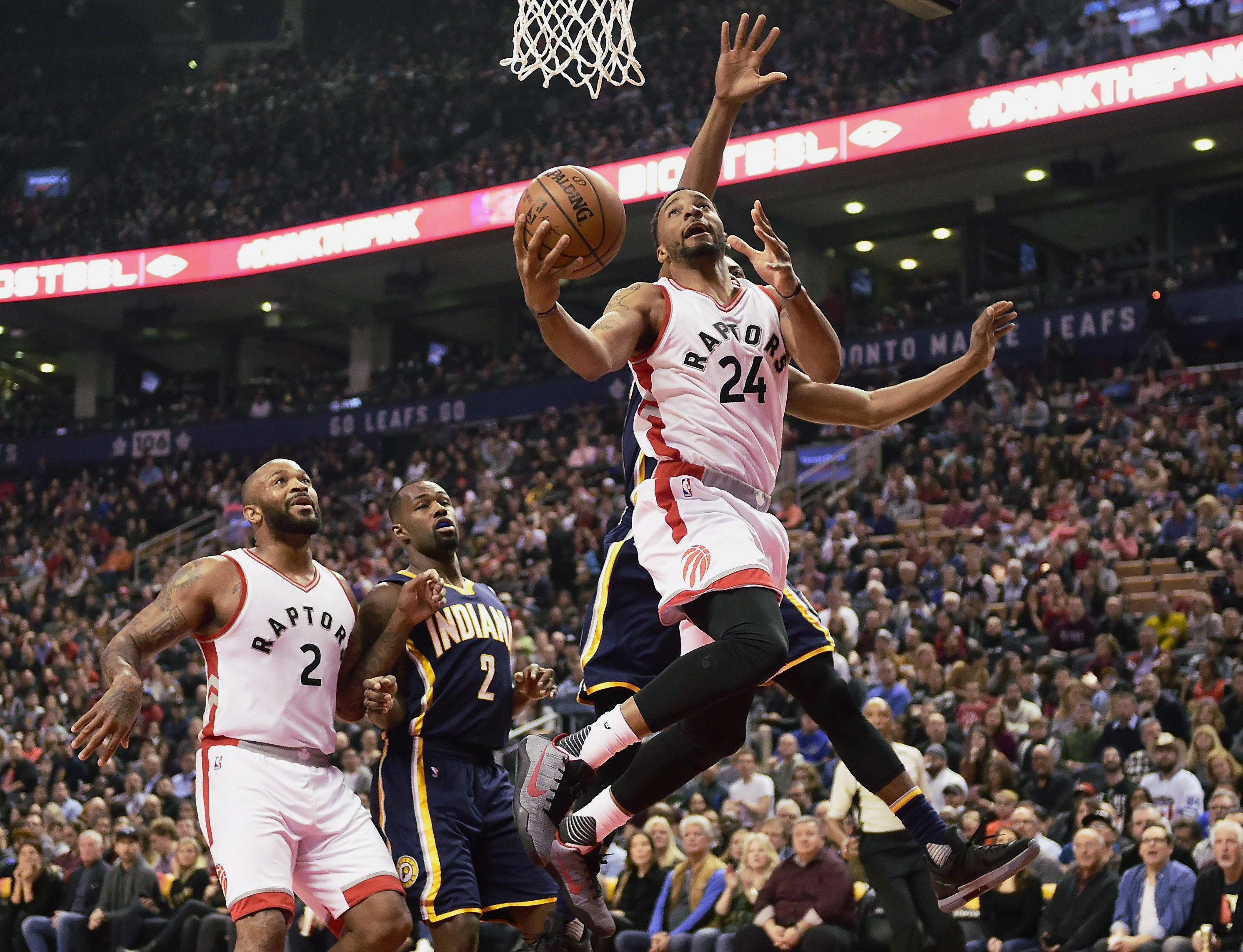 Pacers_raptors_basketball_46377