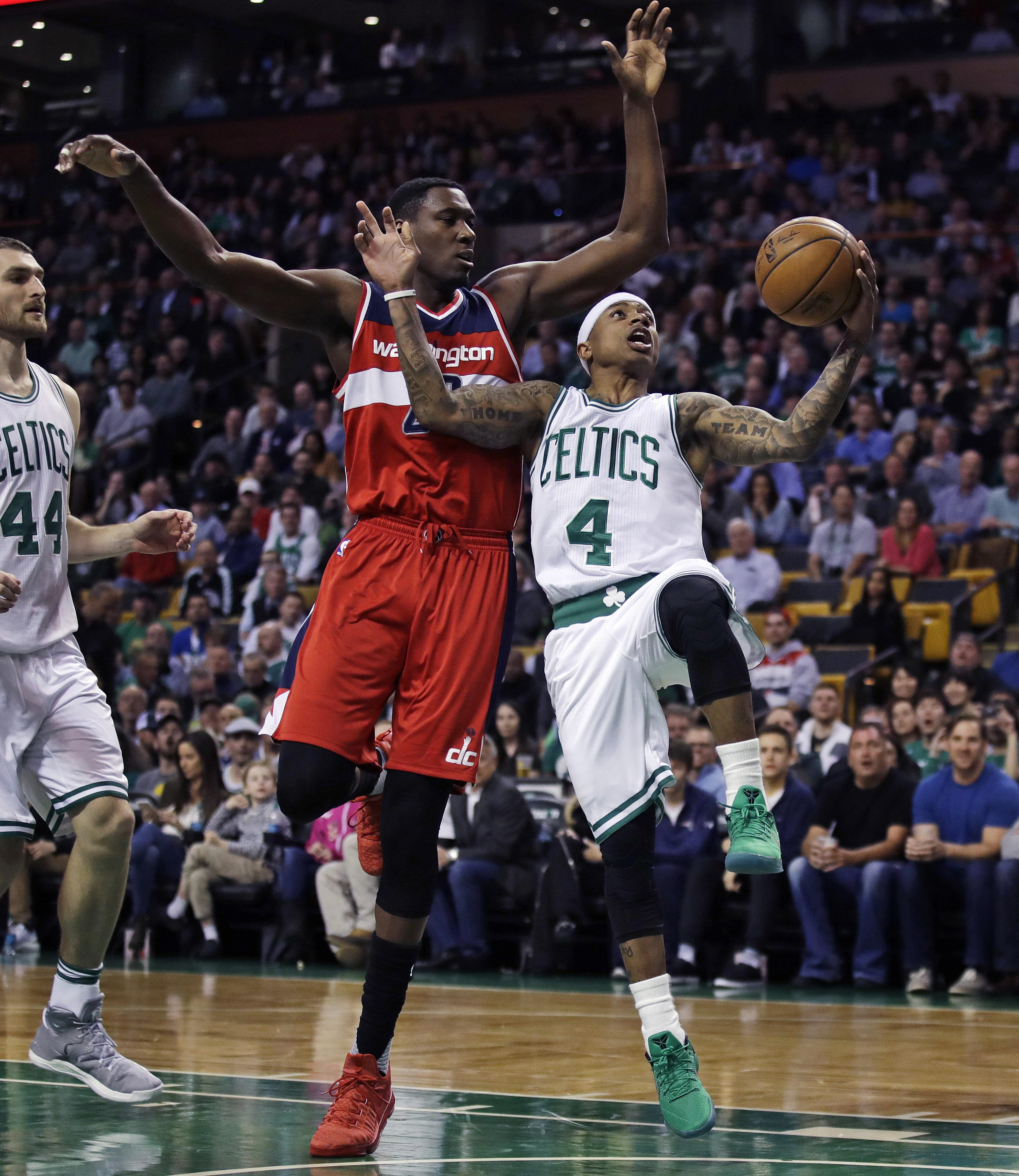 Wizards_celtics_basketball_09579