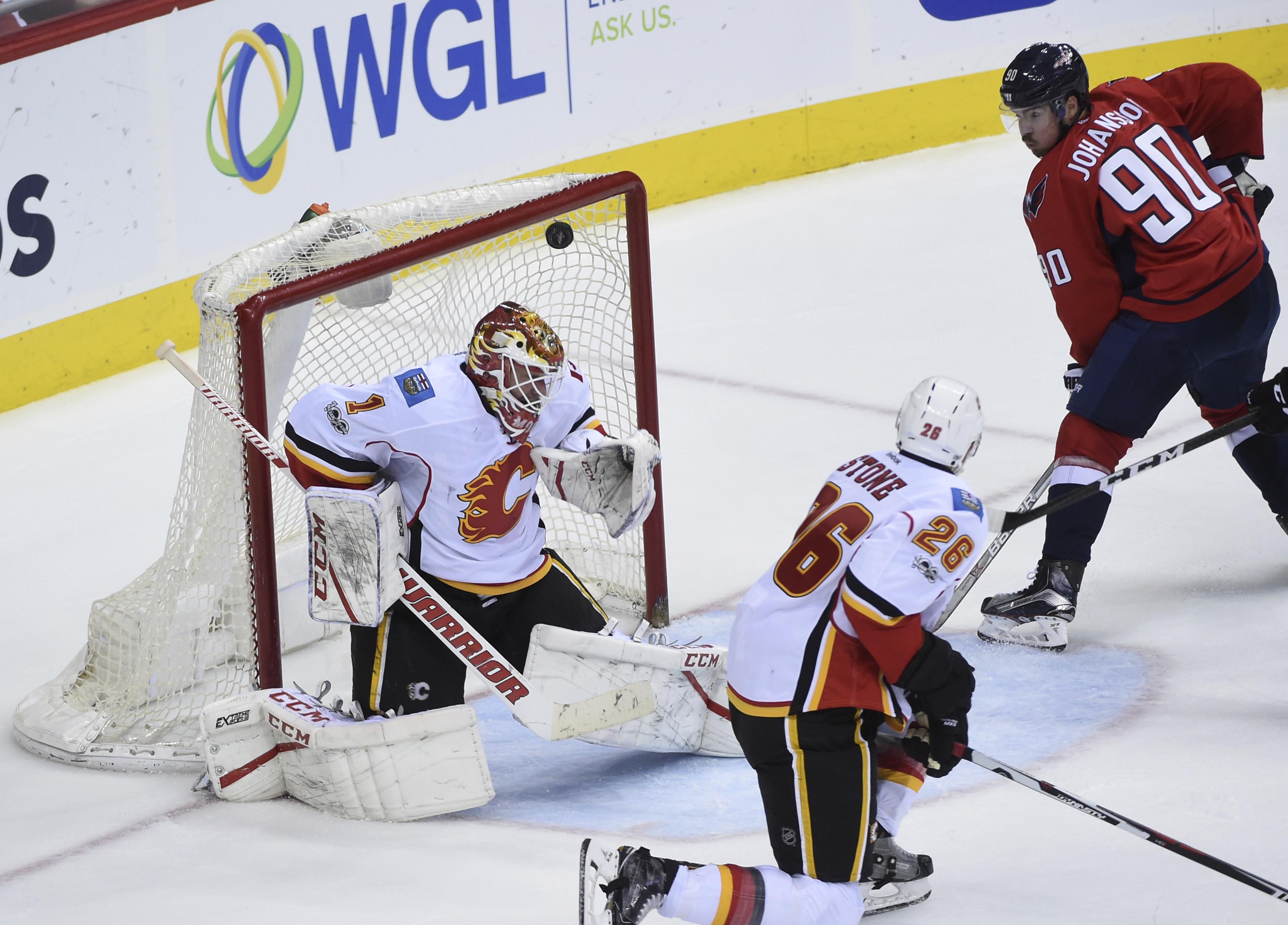 Flames_capitals_hockey_13598.jpg-a55c4