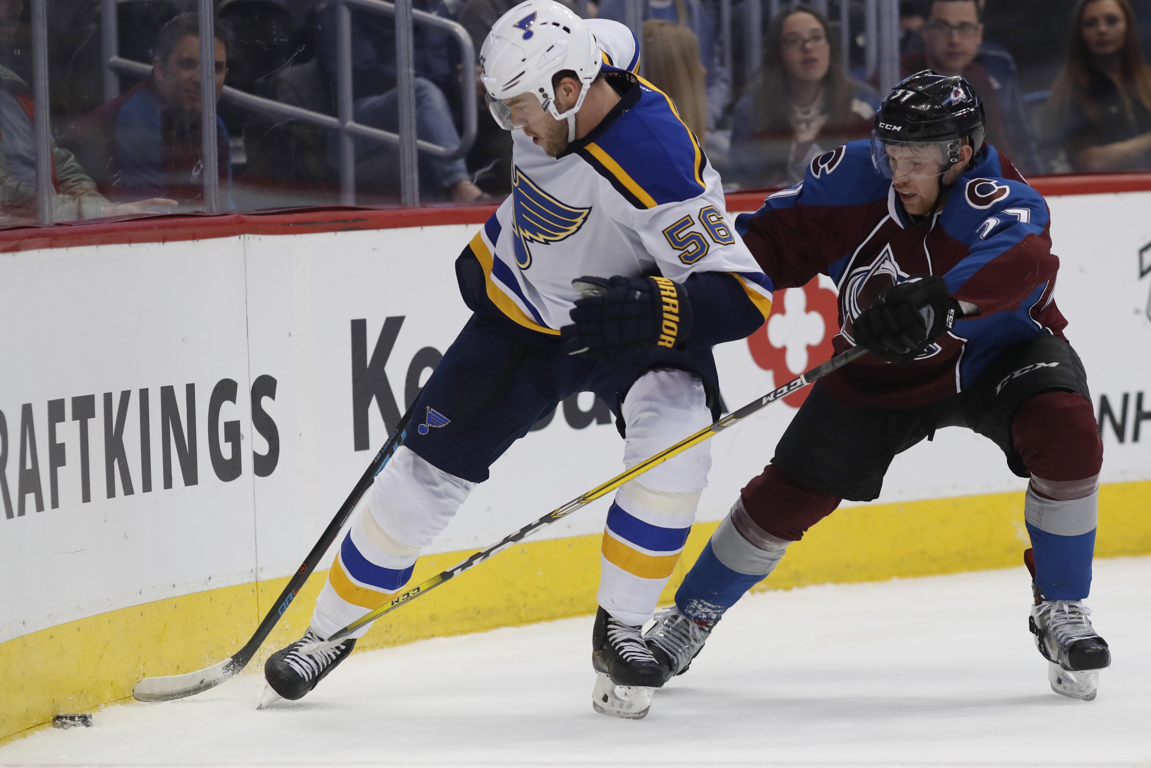 Blues_avalanche_hockey_13601