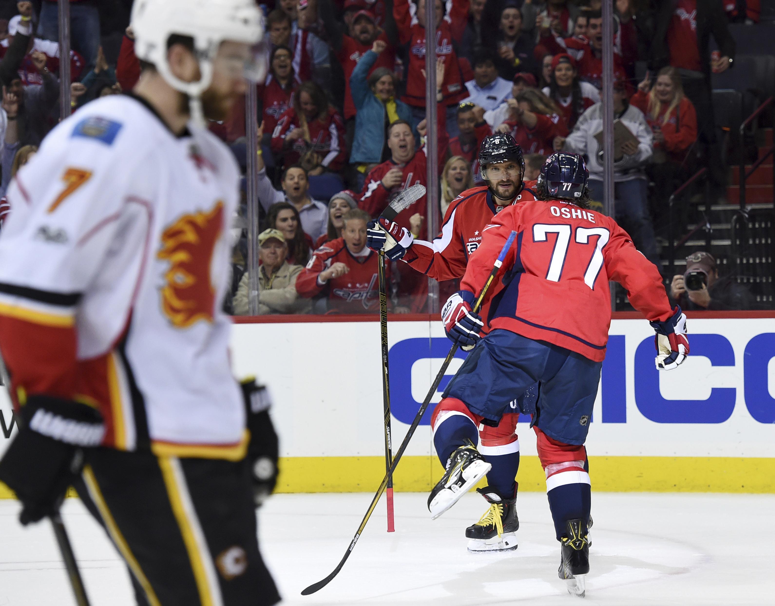 Flames_capitals_hockey_43331