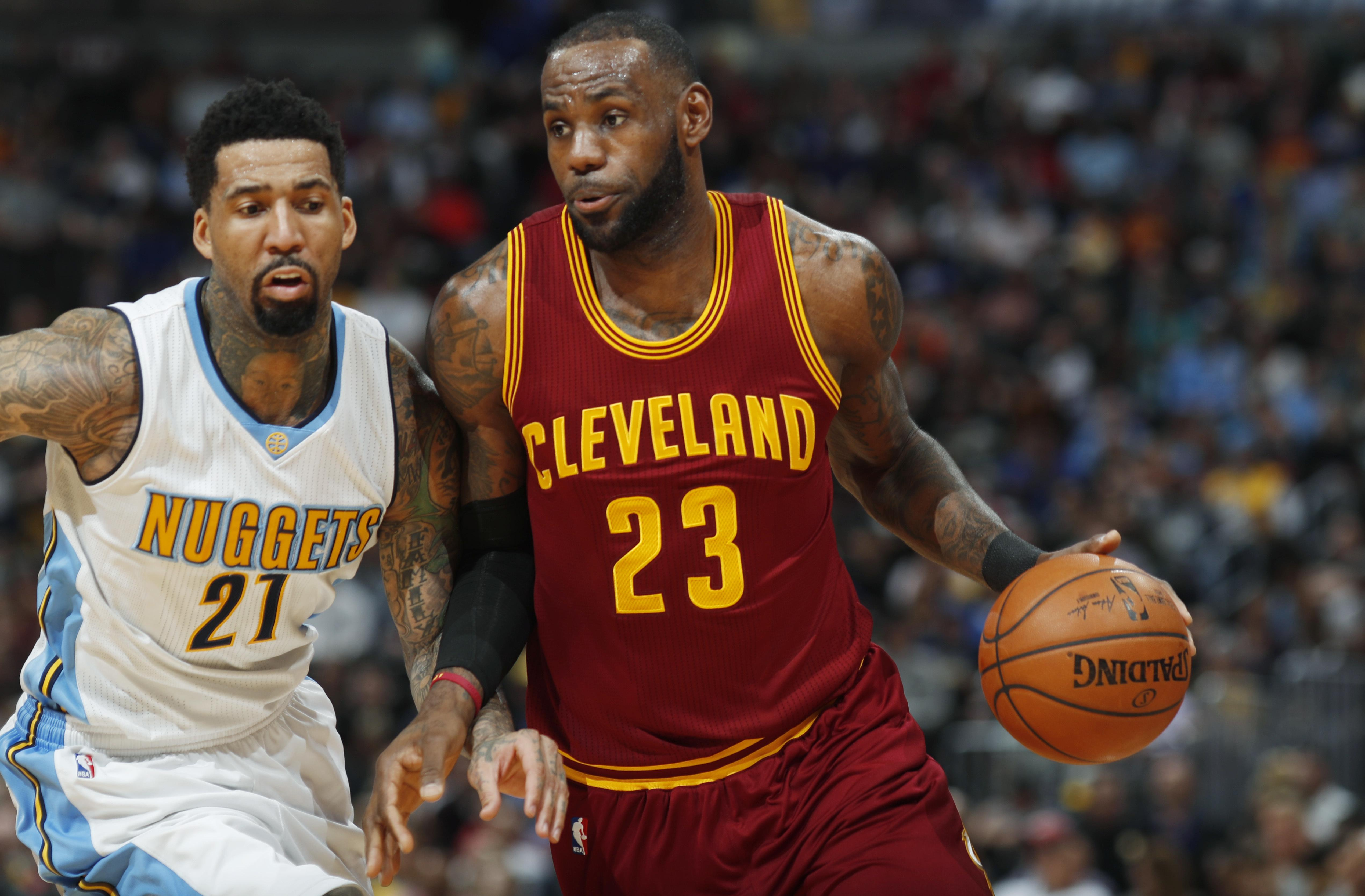 Cavaliers_nuggets_basketball_05901