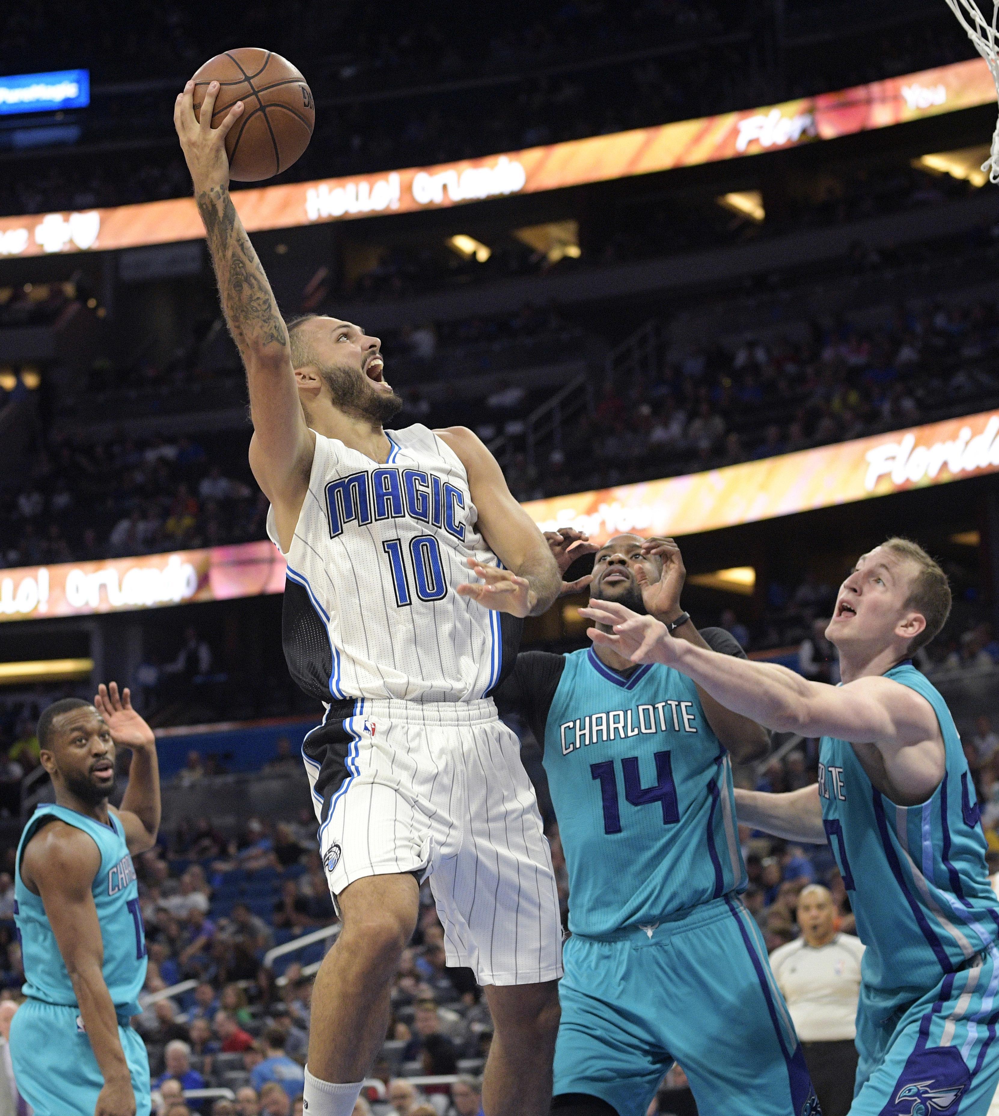 Hornets_magic_basketball_84168