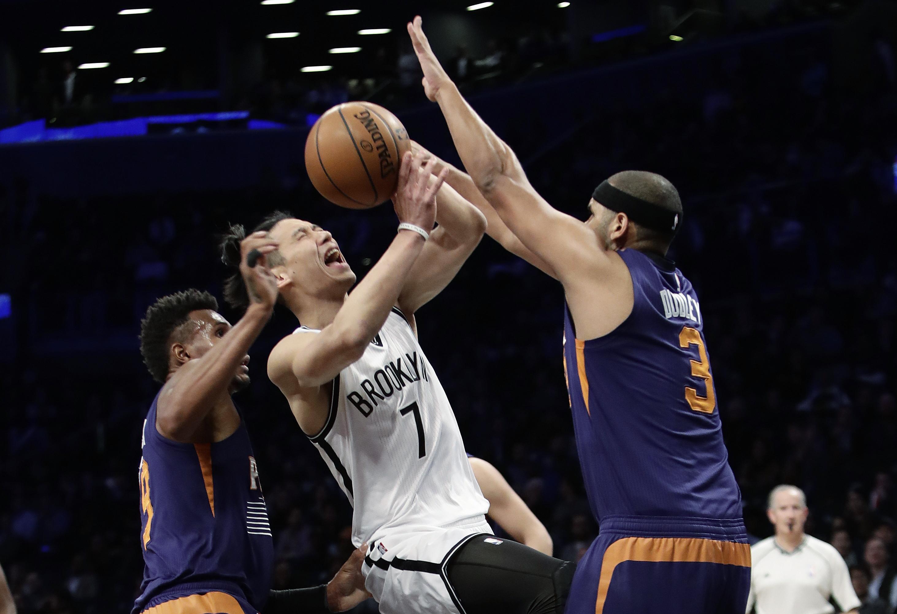 Suns_nets_basketball_06865