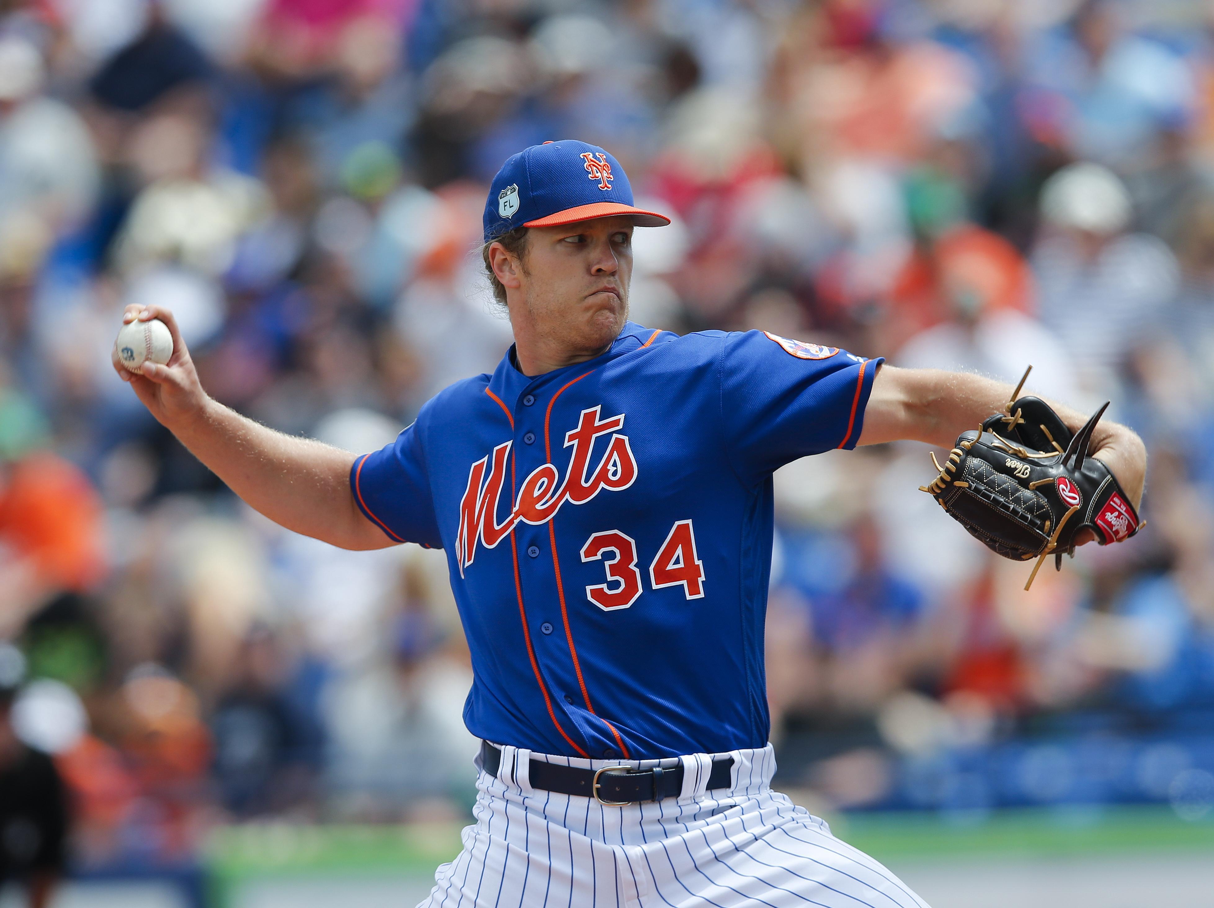 Astros_mets_spring_baseball_85628