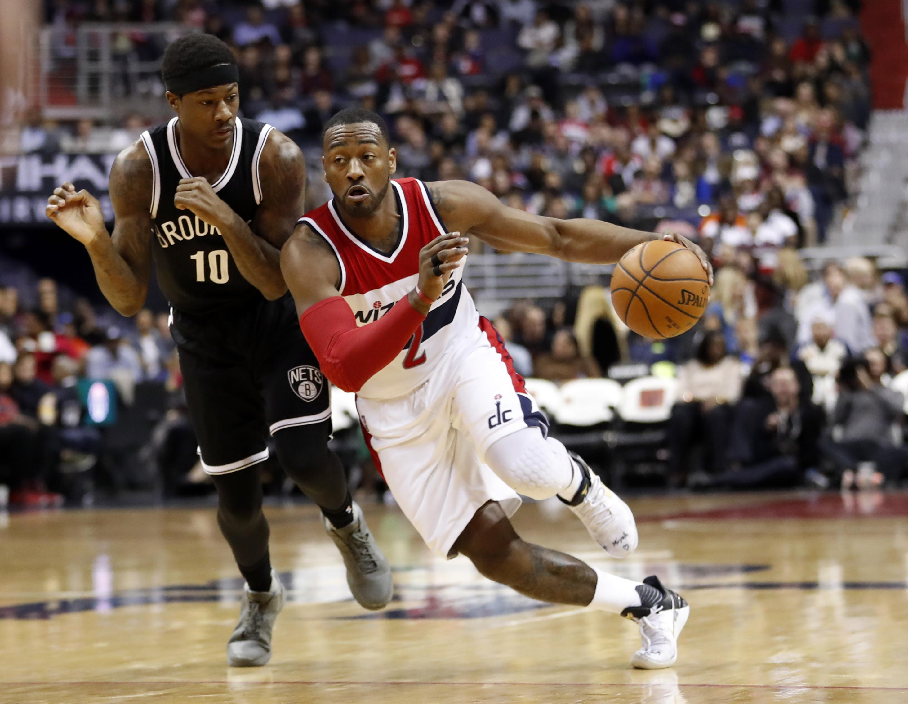 Nets_wizards_basketball_24132