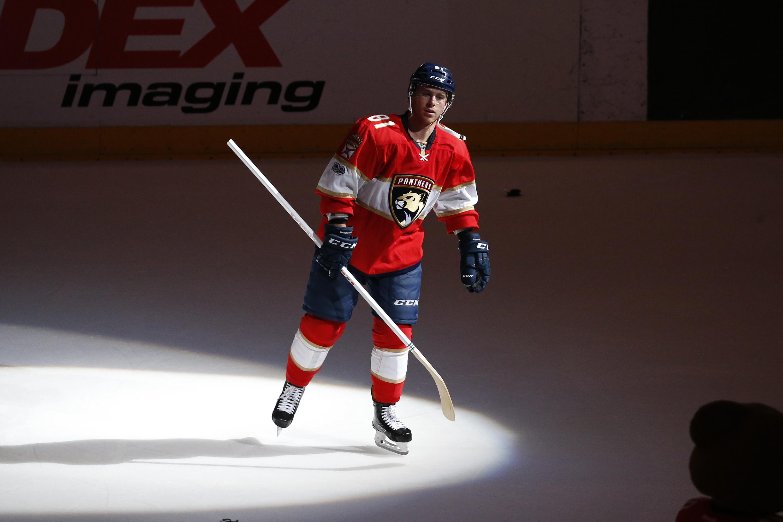 Blackhawks_panthers_hockey_76203