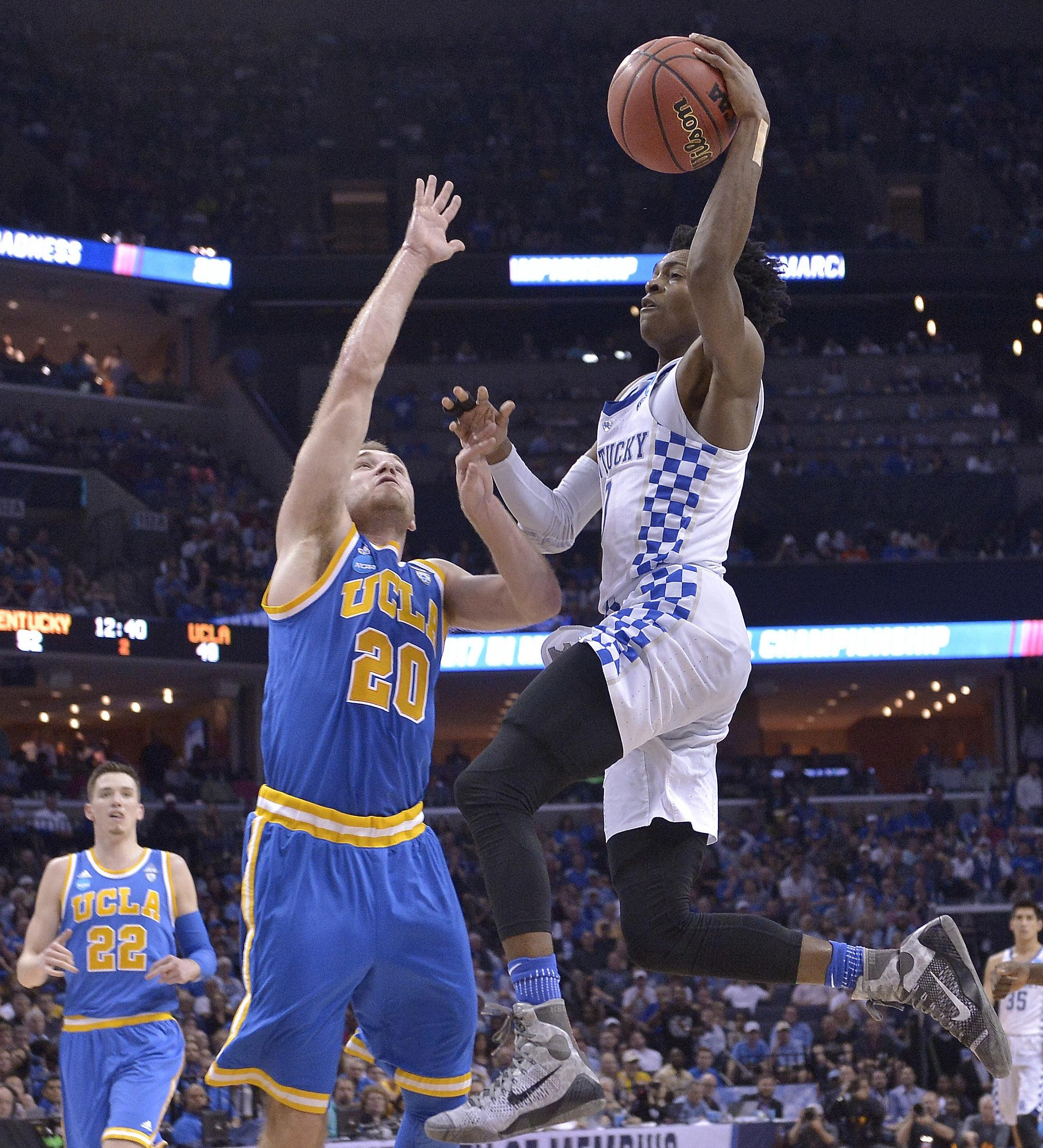 Ncaa_ucla_kentucky_basketball_18413