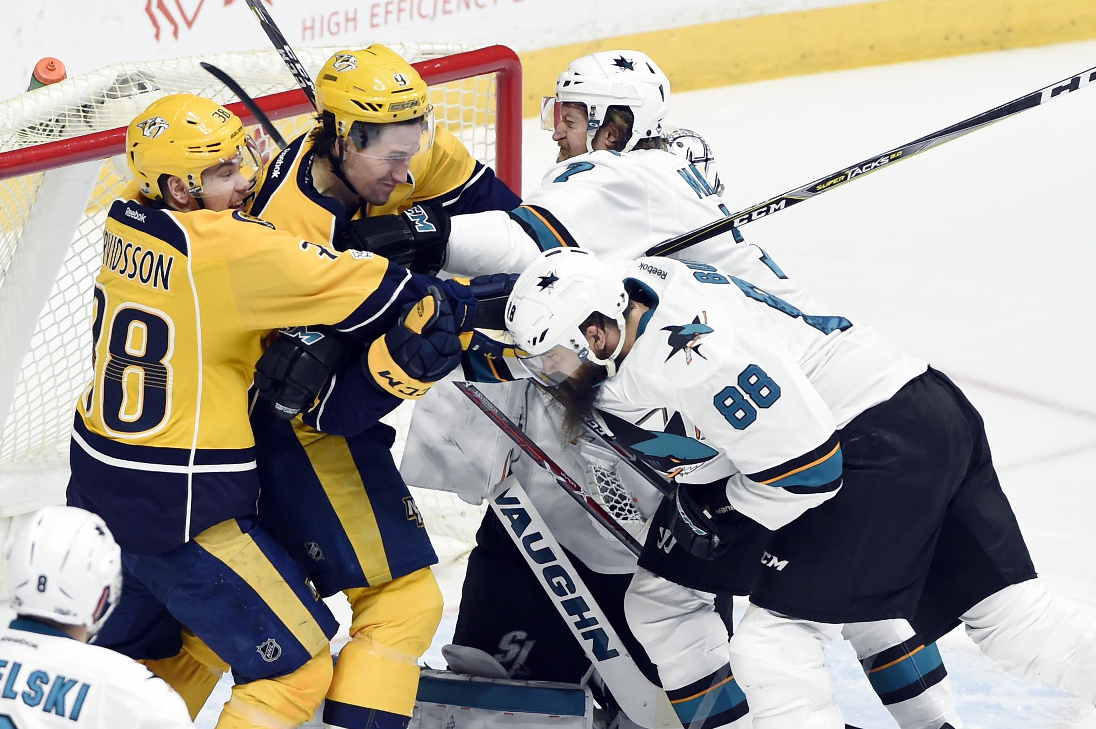Sharks_predators_hockey_87748