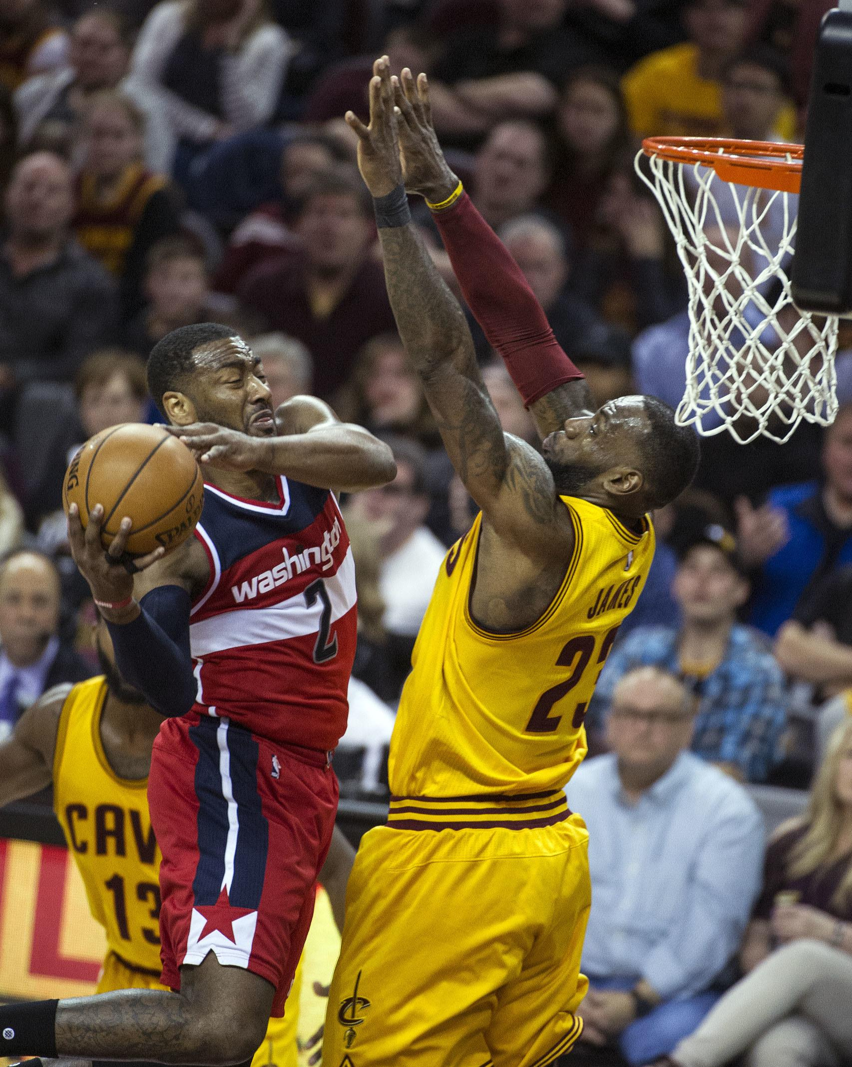 Wizards_cavaliers_basketball_47845