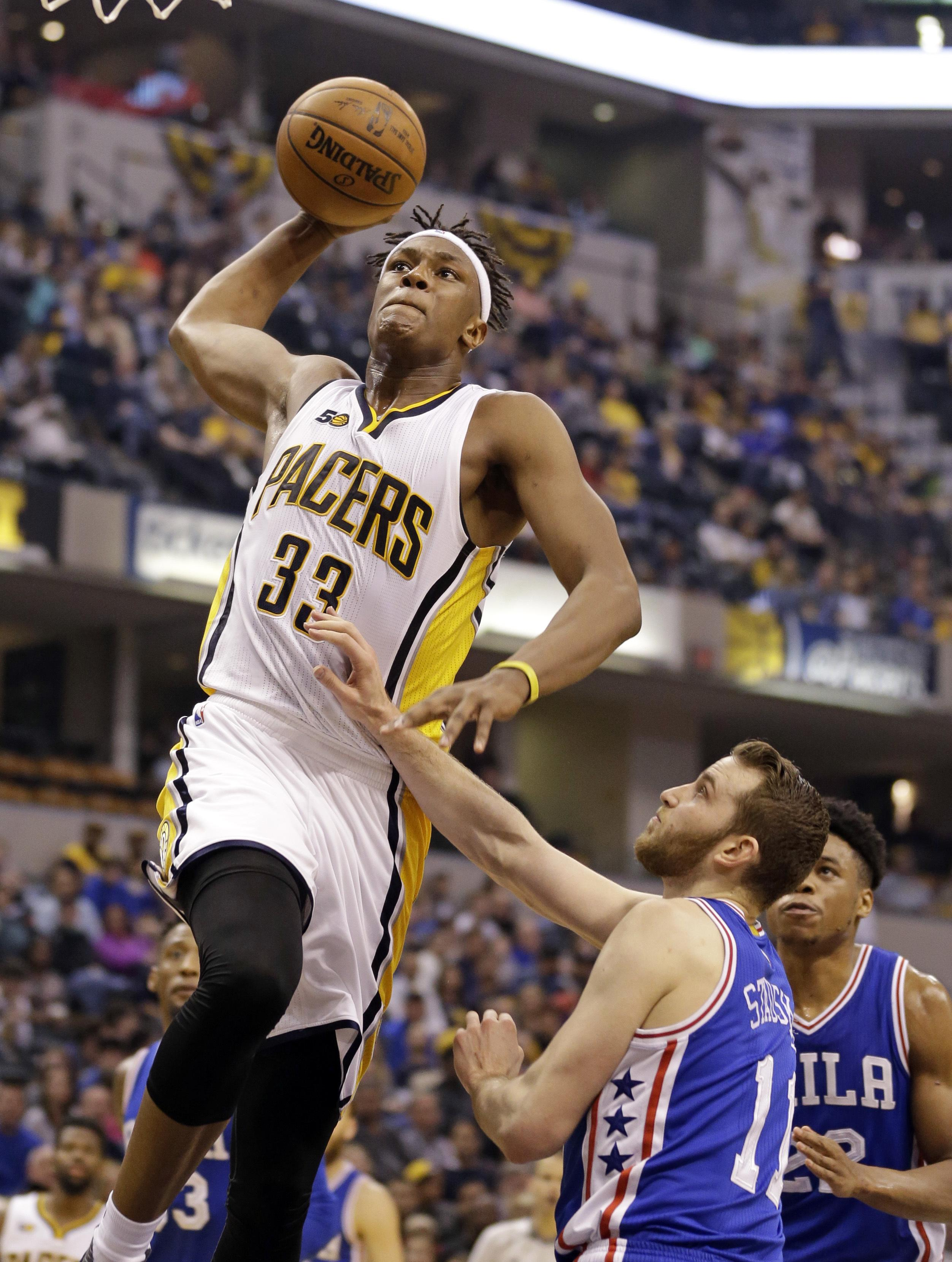 76ers_pacers_basketball_92934