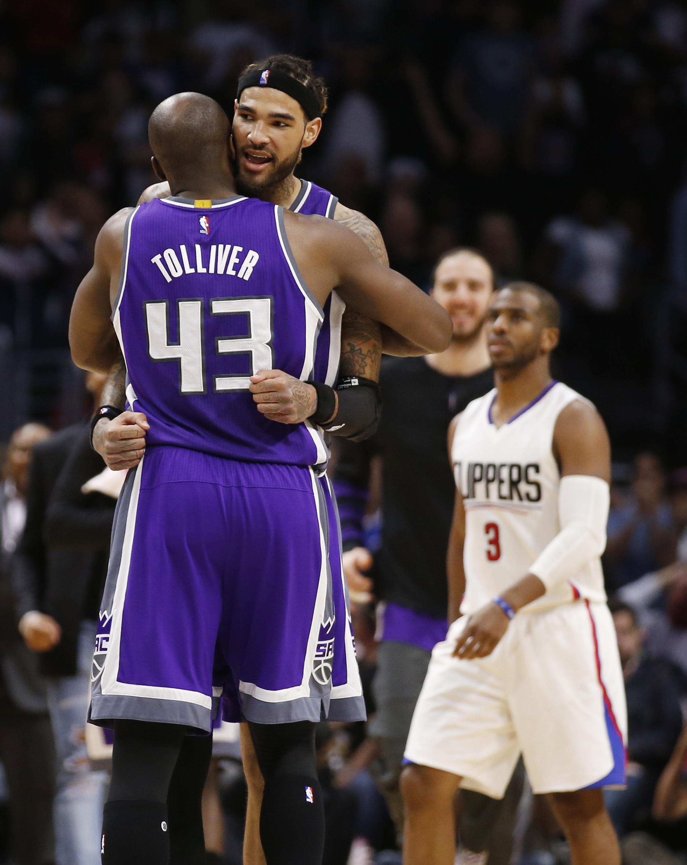 Kings_clippers_basketball_63473