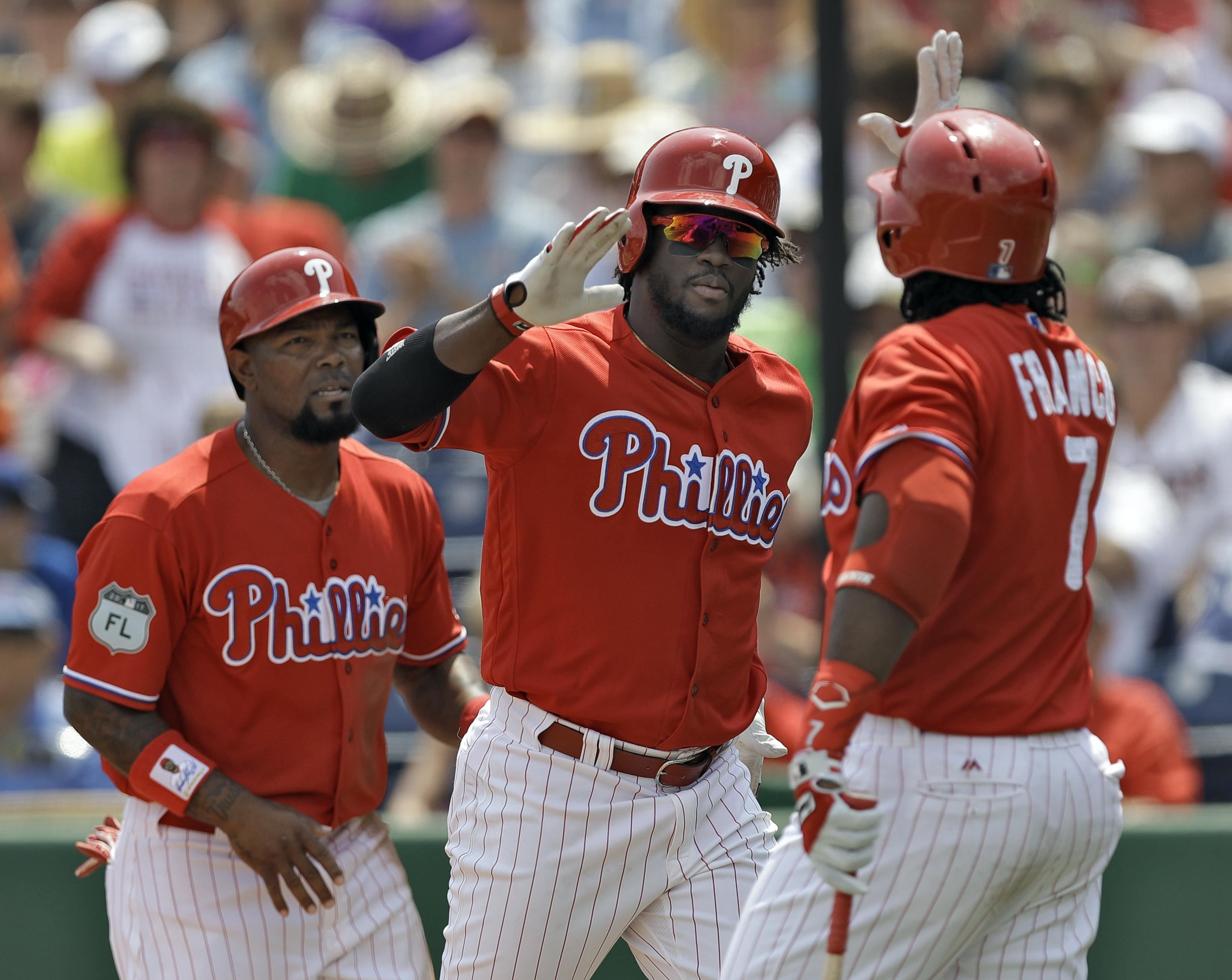 Twins_phillies_spring_baseball_27312