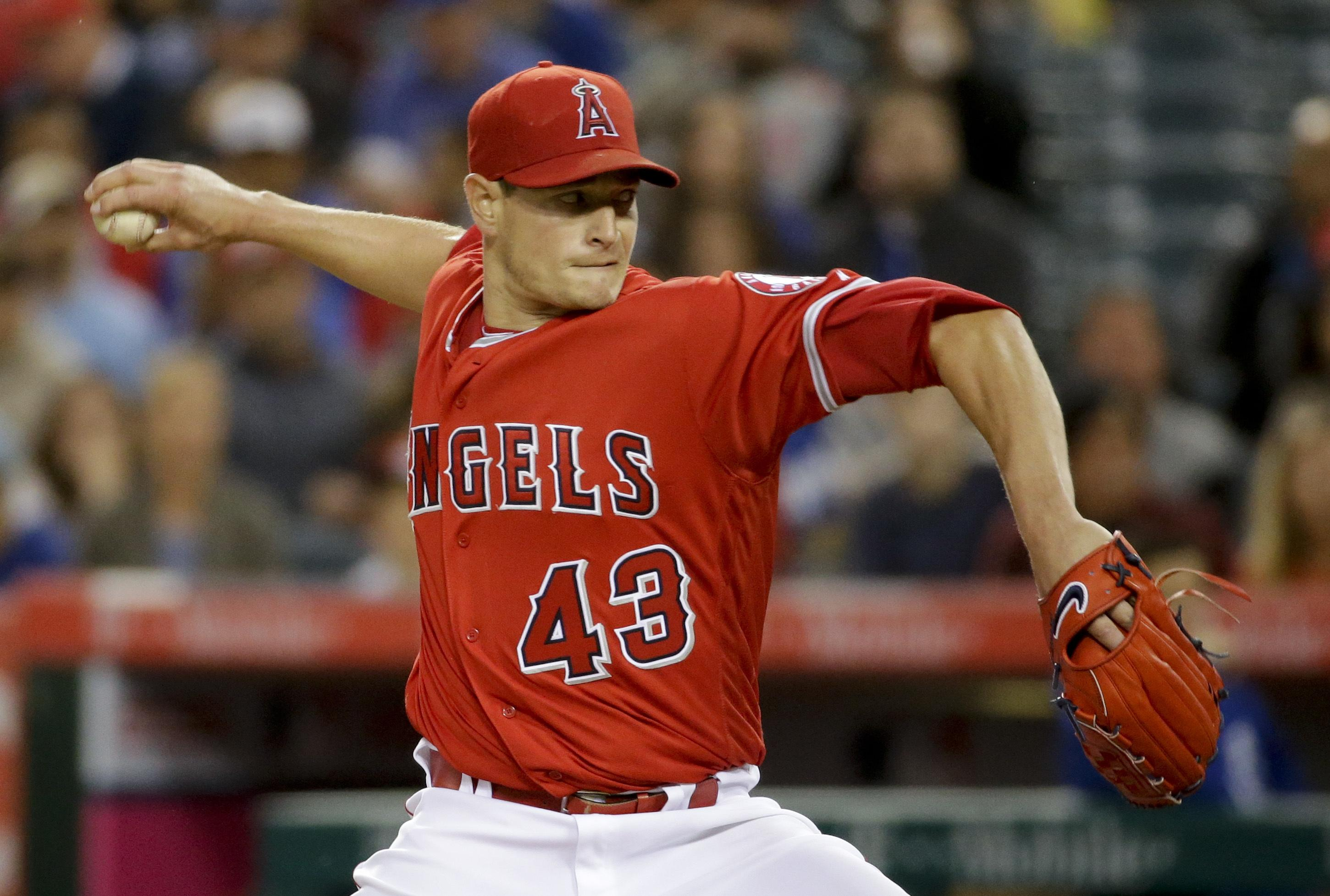 Angels_preview_baseball_72347