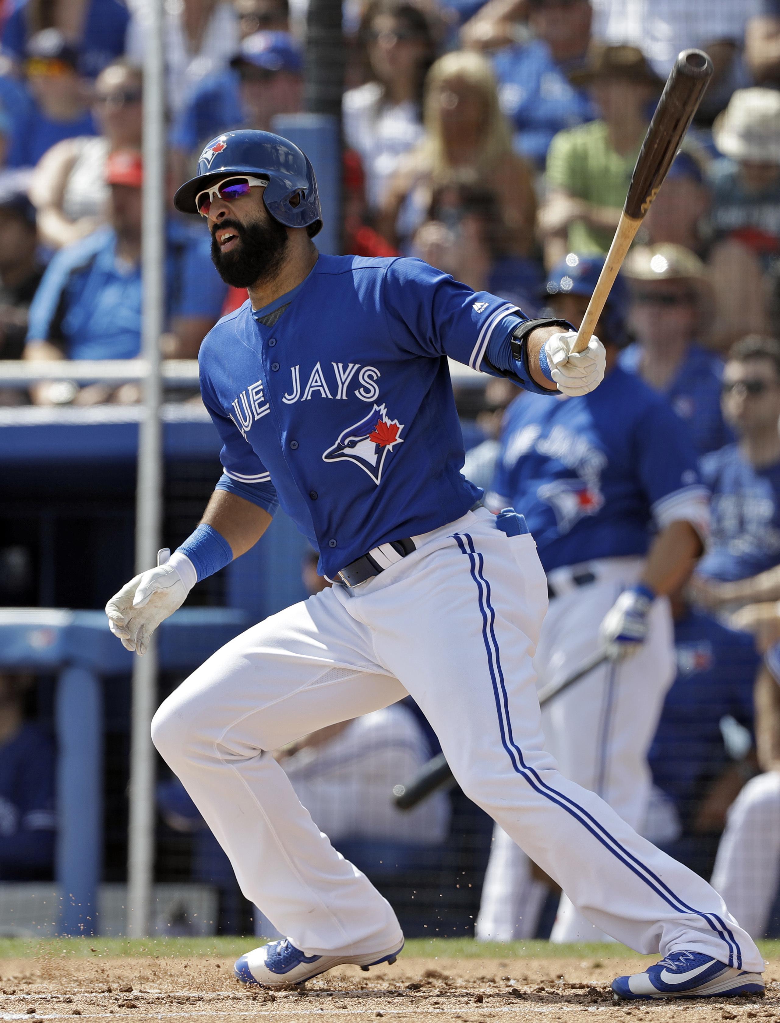 Blue_jays_preview_baseball_96341