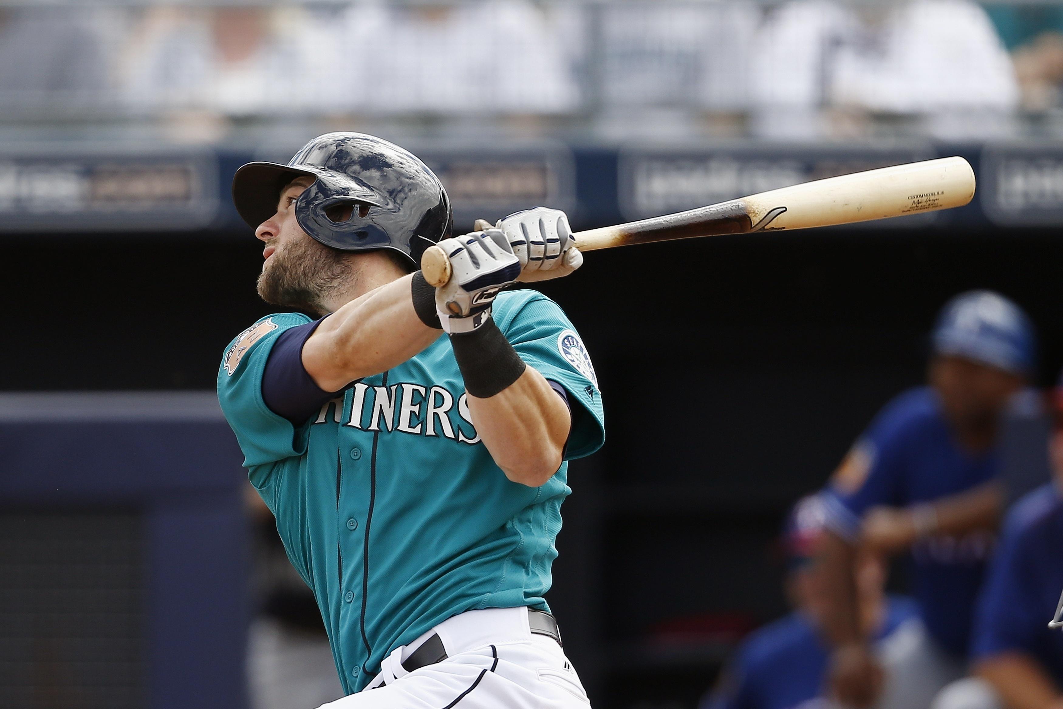Mariners_preview_baseball_98139
