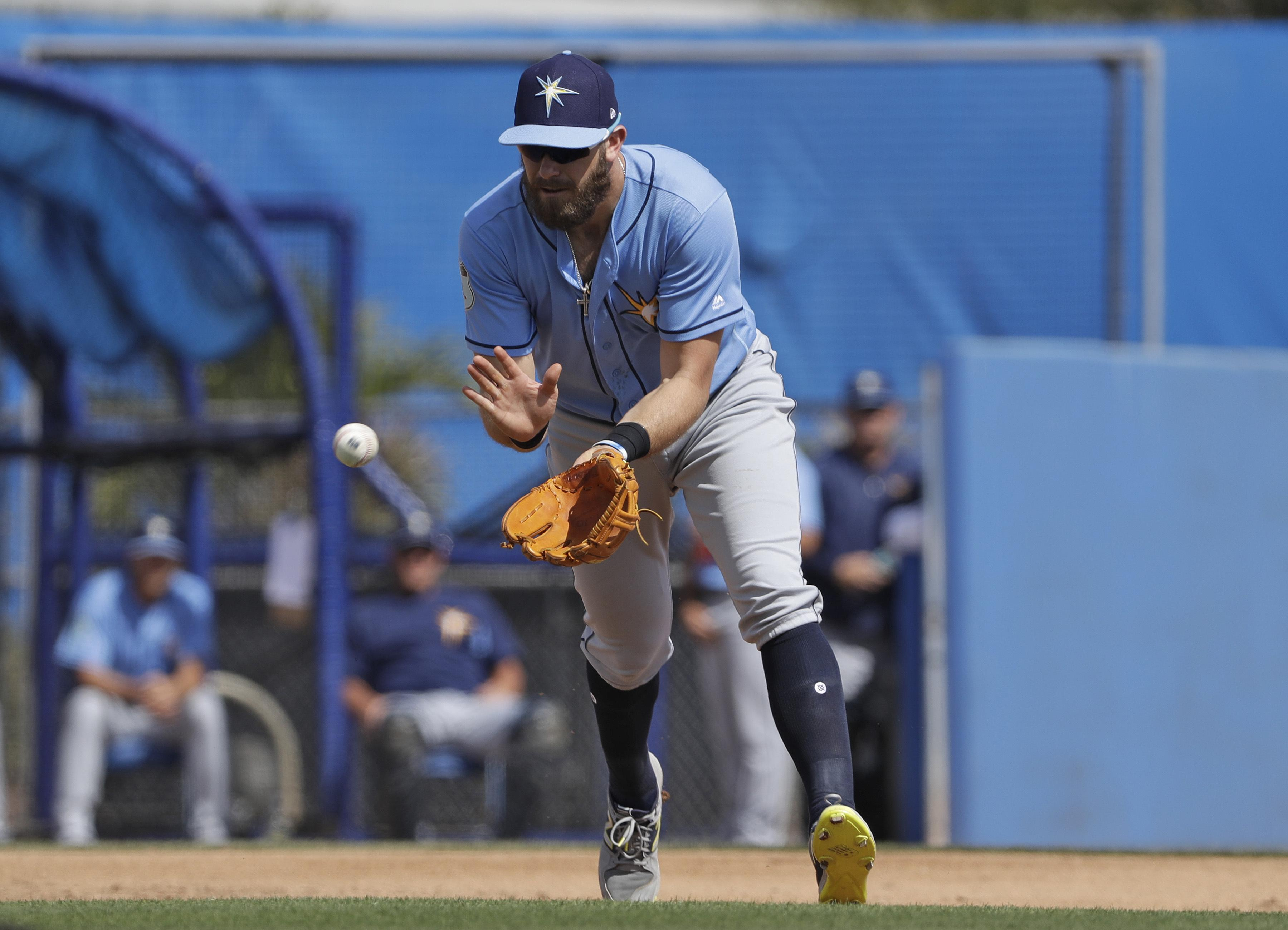 Rays_preview_baseball_12625