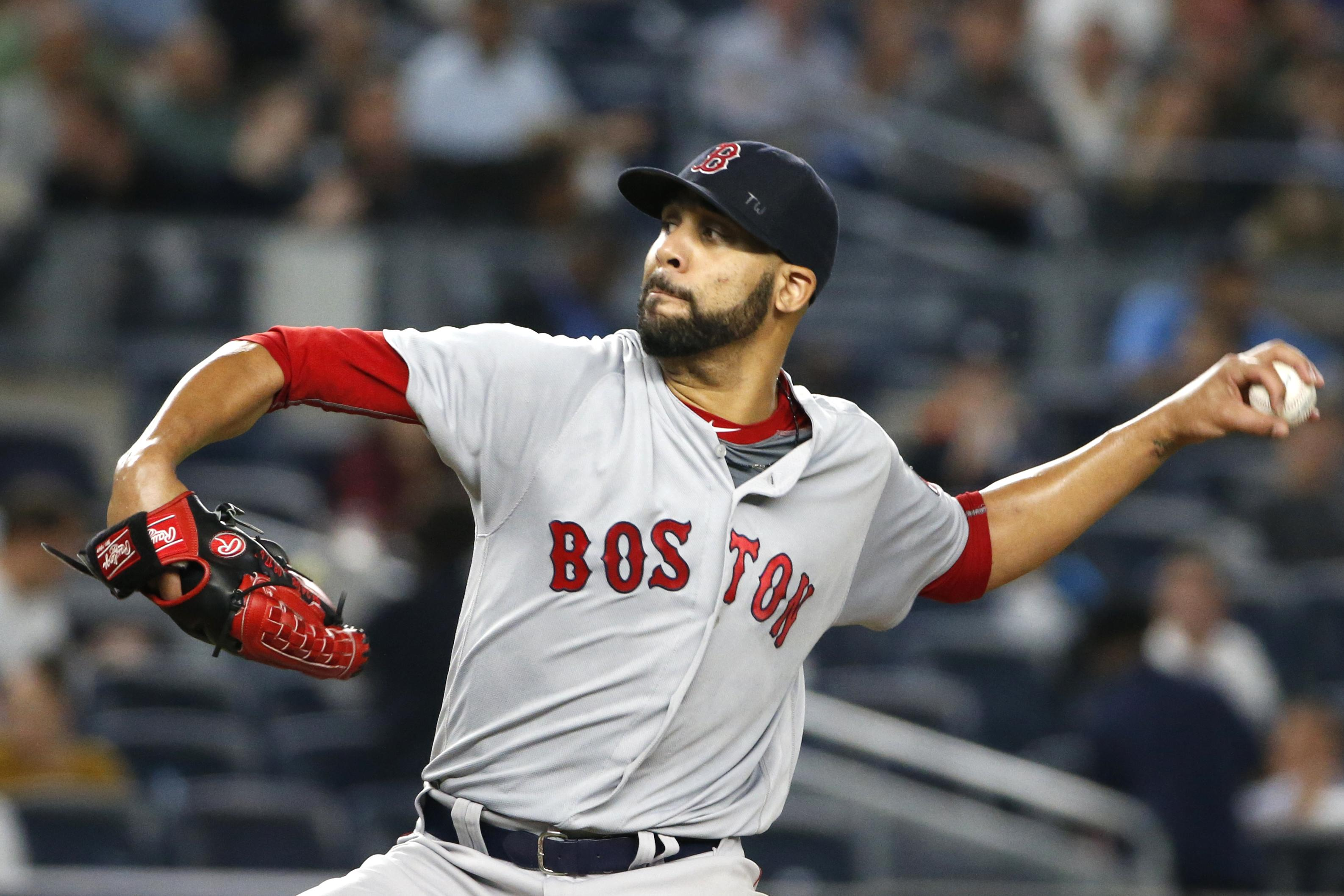 Red_sox_preview_baseball_04960