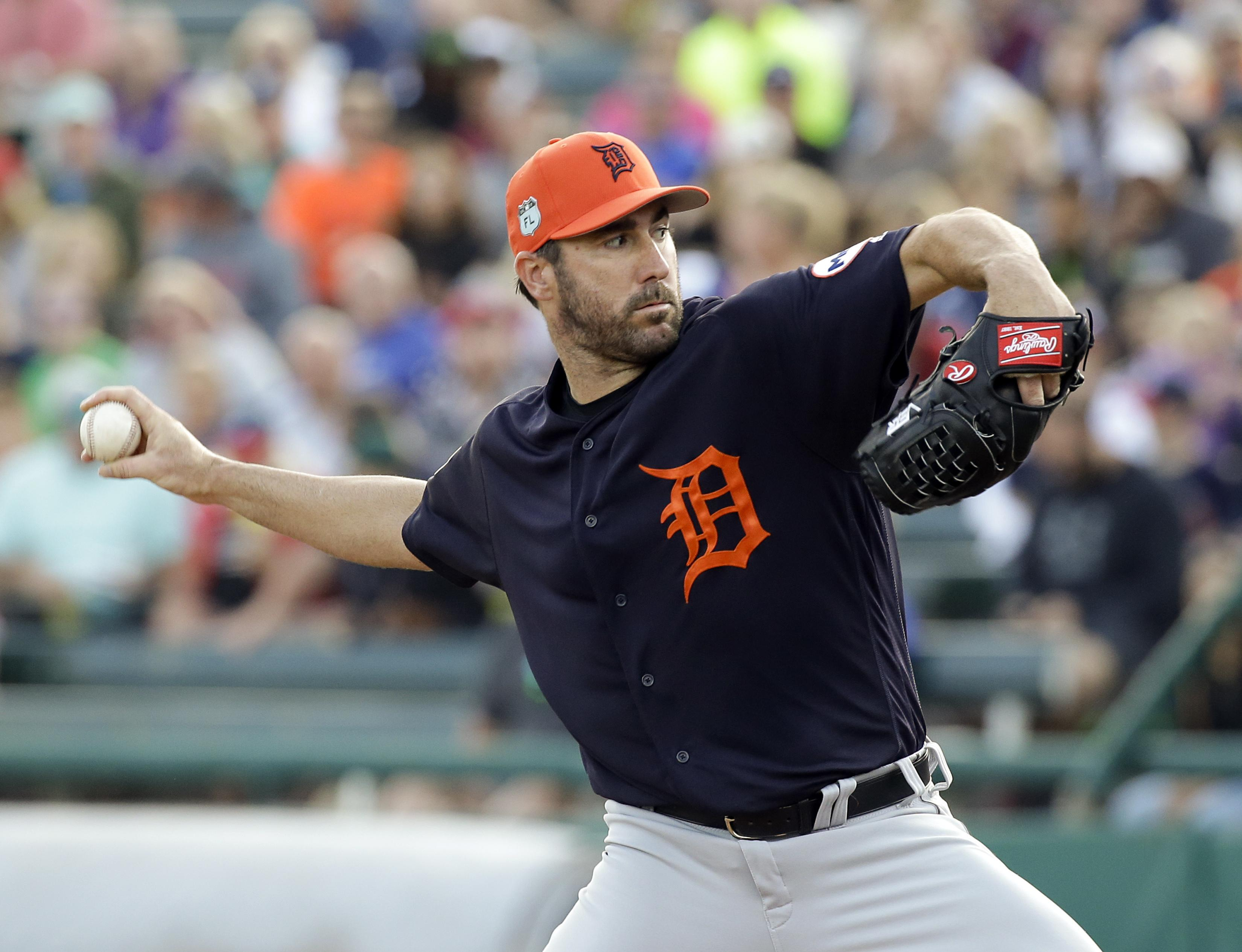 Tigers_preview_baseball_07664