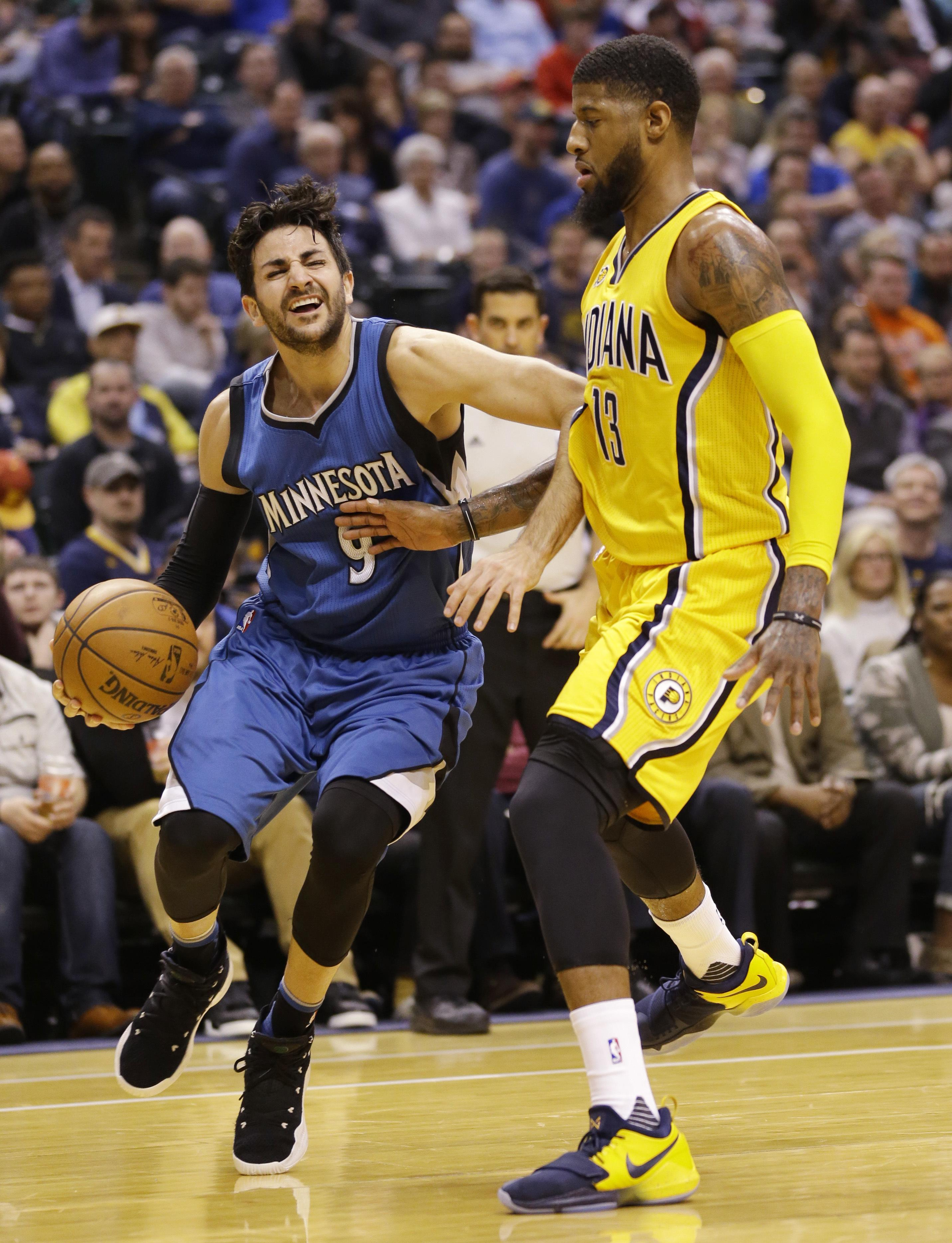 Timberwolves_pacers_basketball_81542