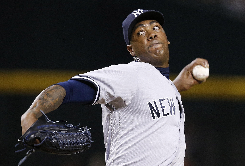 Yankees_preview_baseball_81600