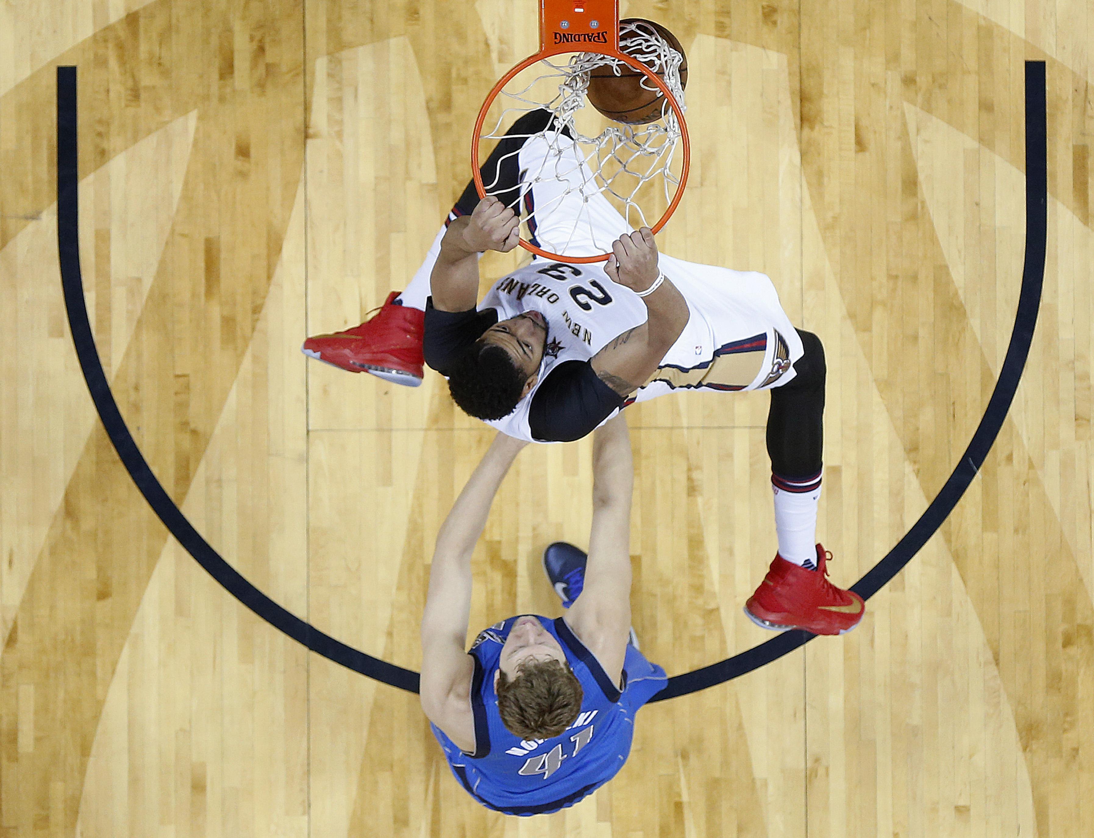 Mavericks_pelicans_basketball_33894