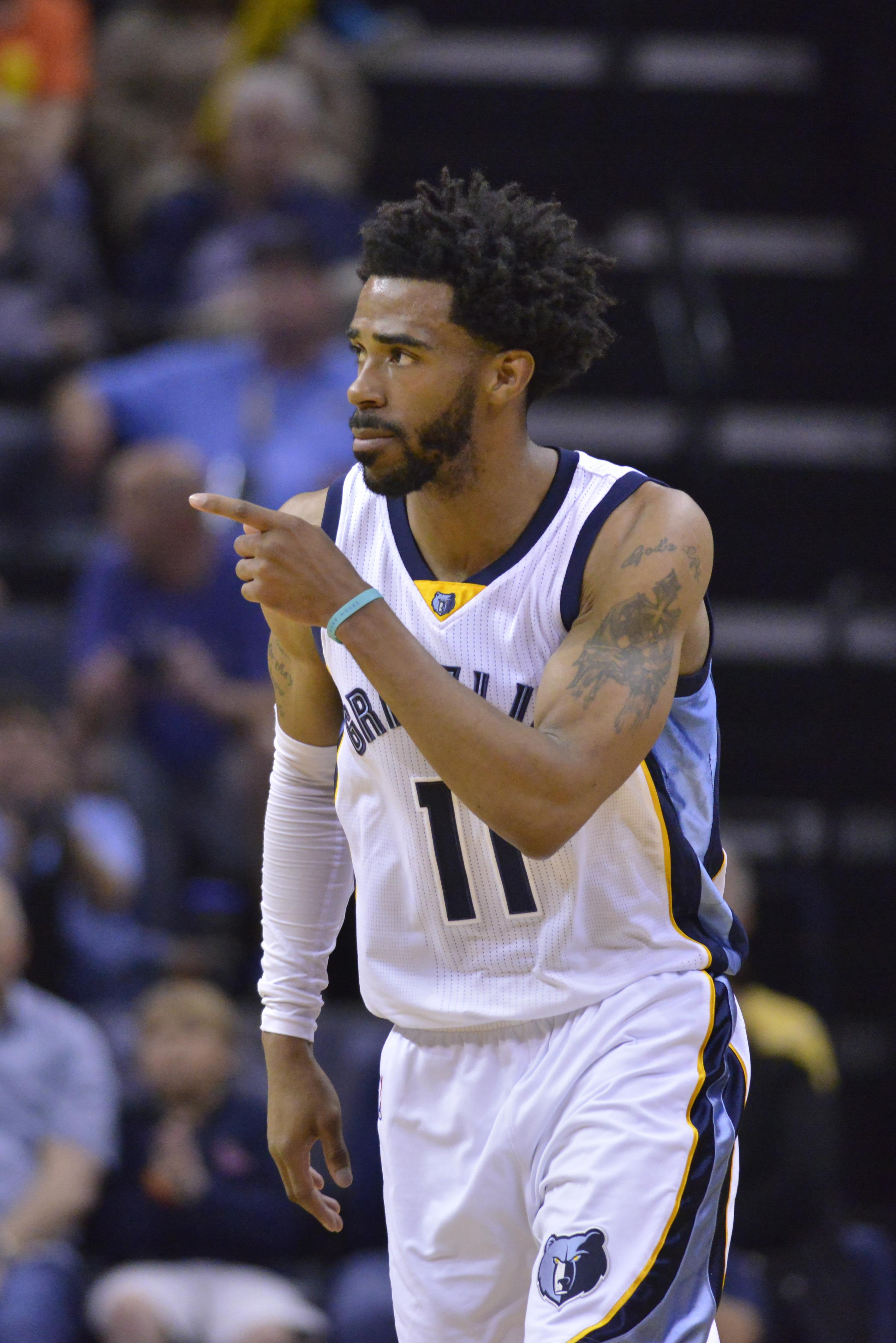 Pacers_grizzlies_basketball_81611