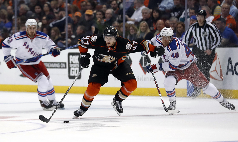 Rangers_ducks_hockey_93577