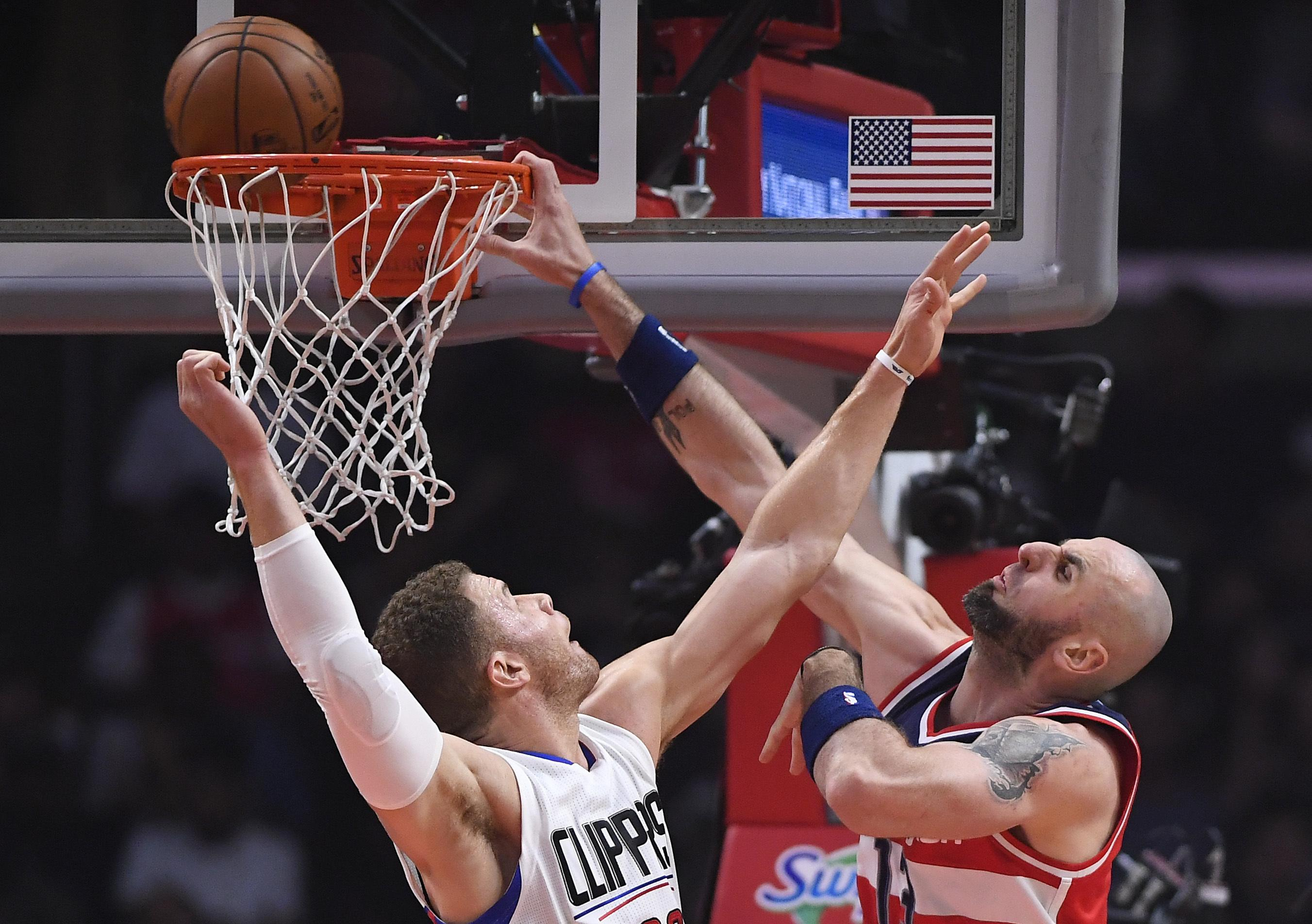 Wizards_clippers_basketball_49999