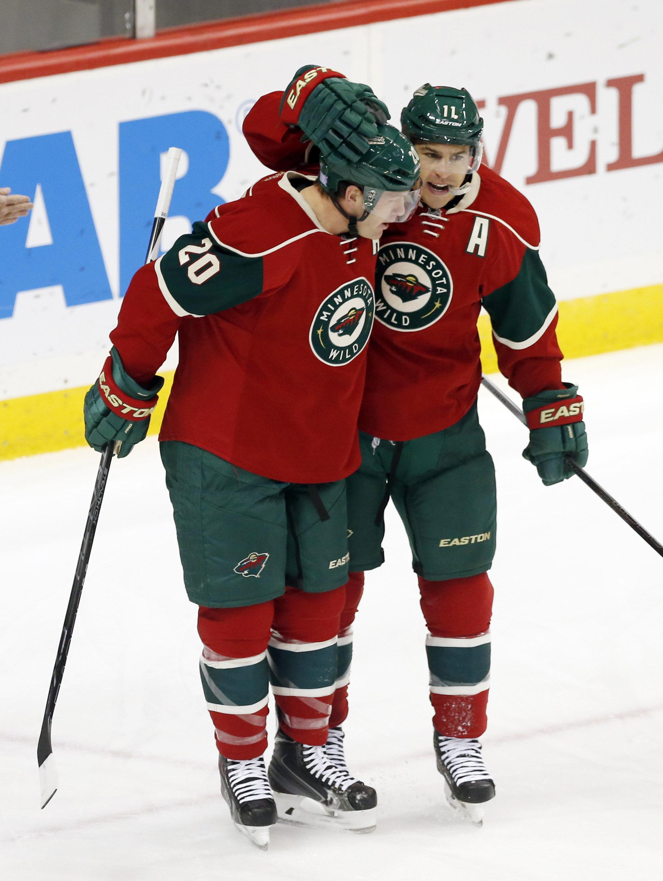 Wild_linked_leaders_hockey_91907