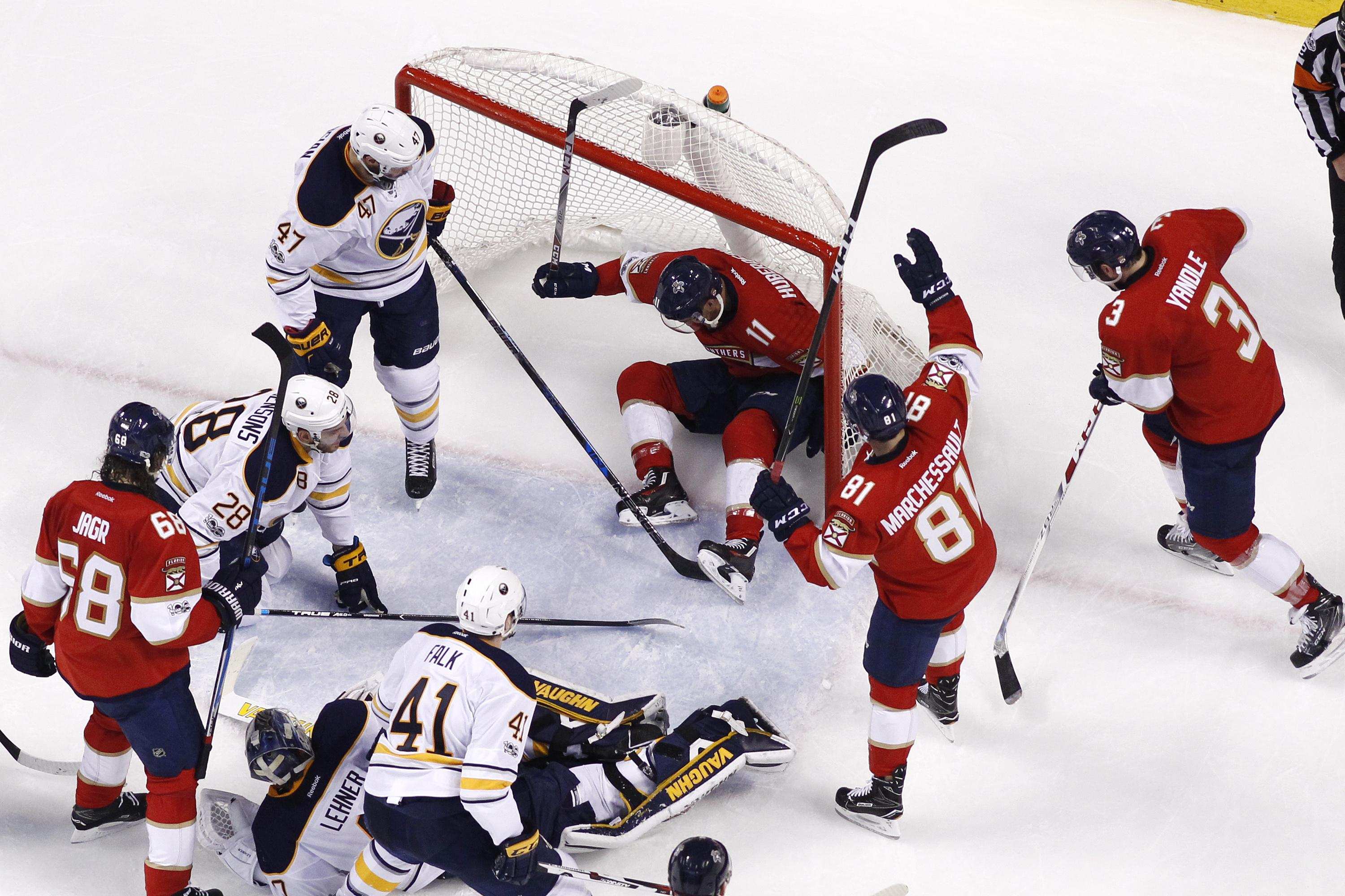 Sabres_panthers_hockey_26744