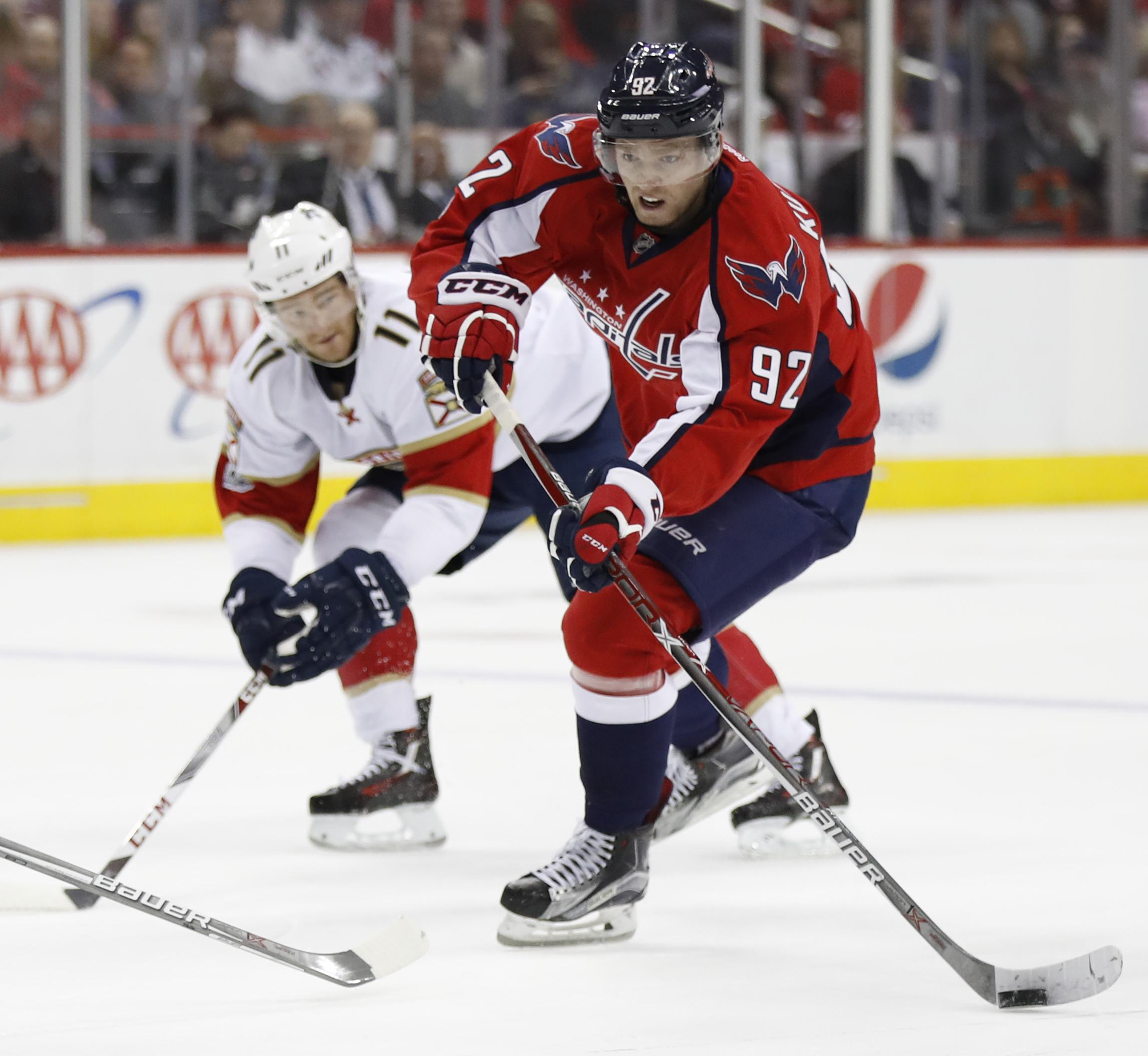 Panthers_capitals_hockey_83962