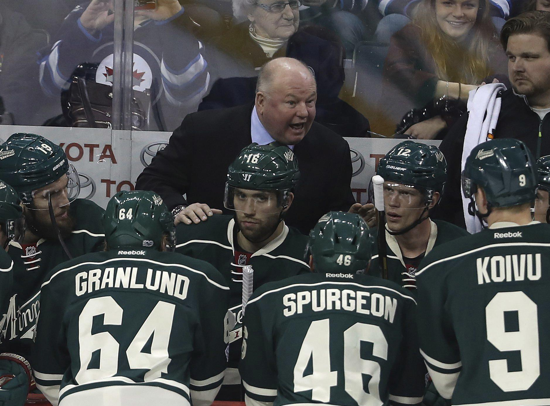 Playoffs_16_degrees_of_boudreau_hockey_97615