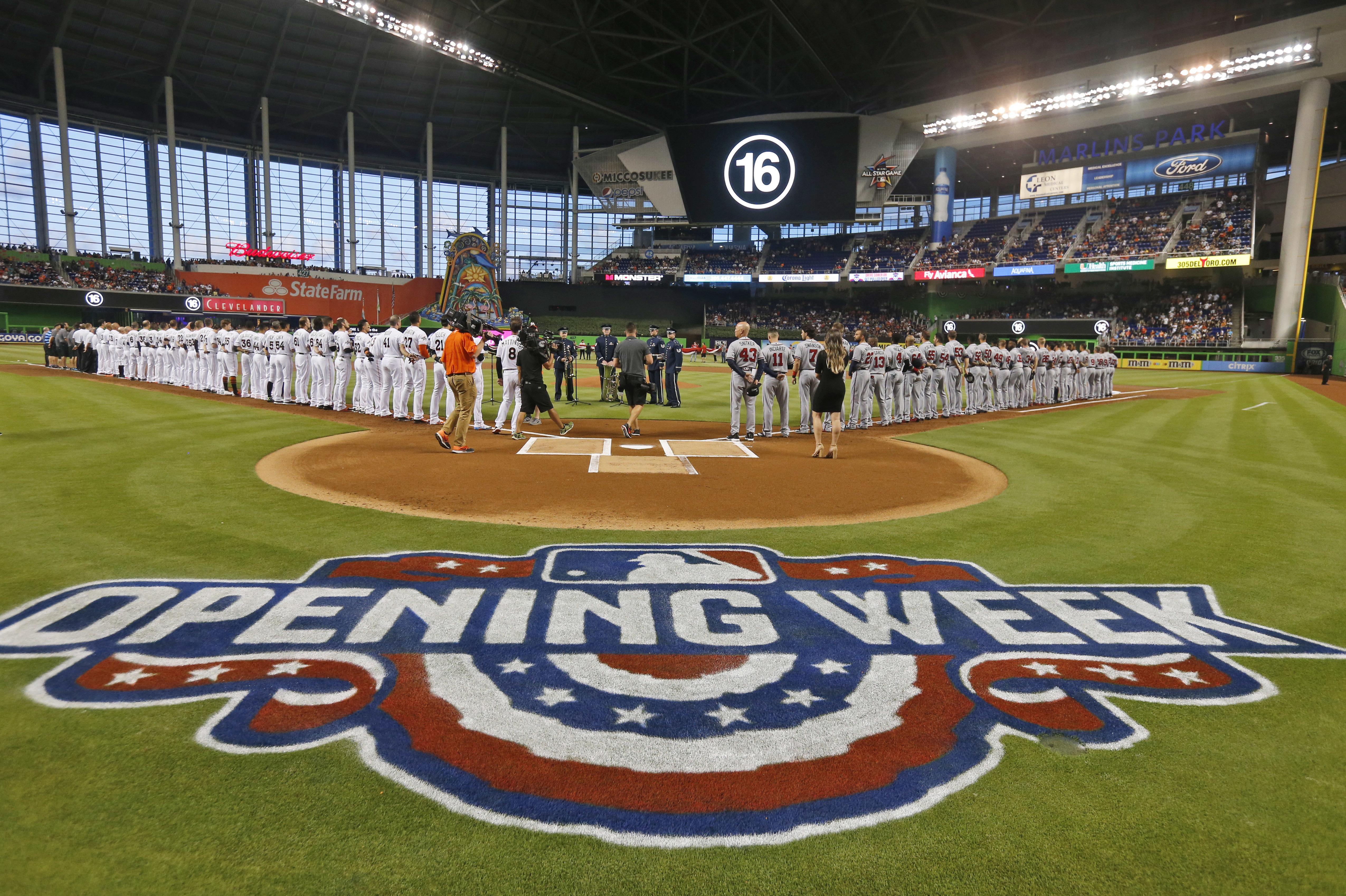 Braves_marlins_baseball_69956