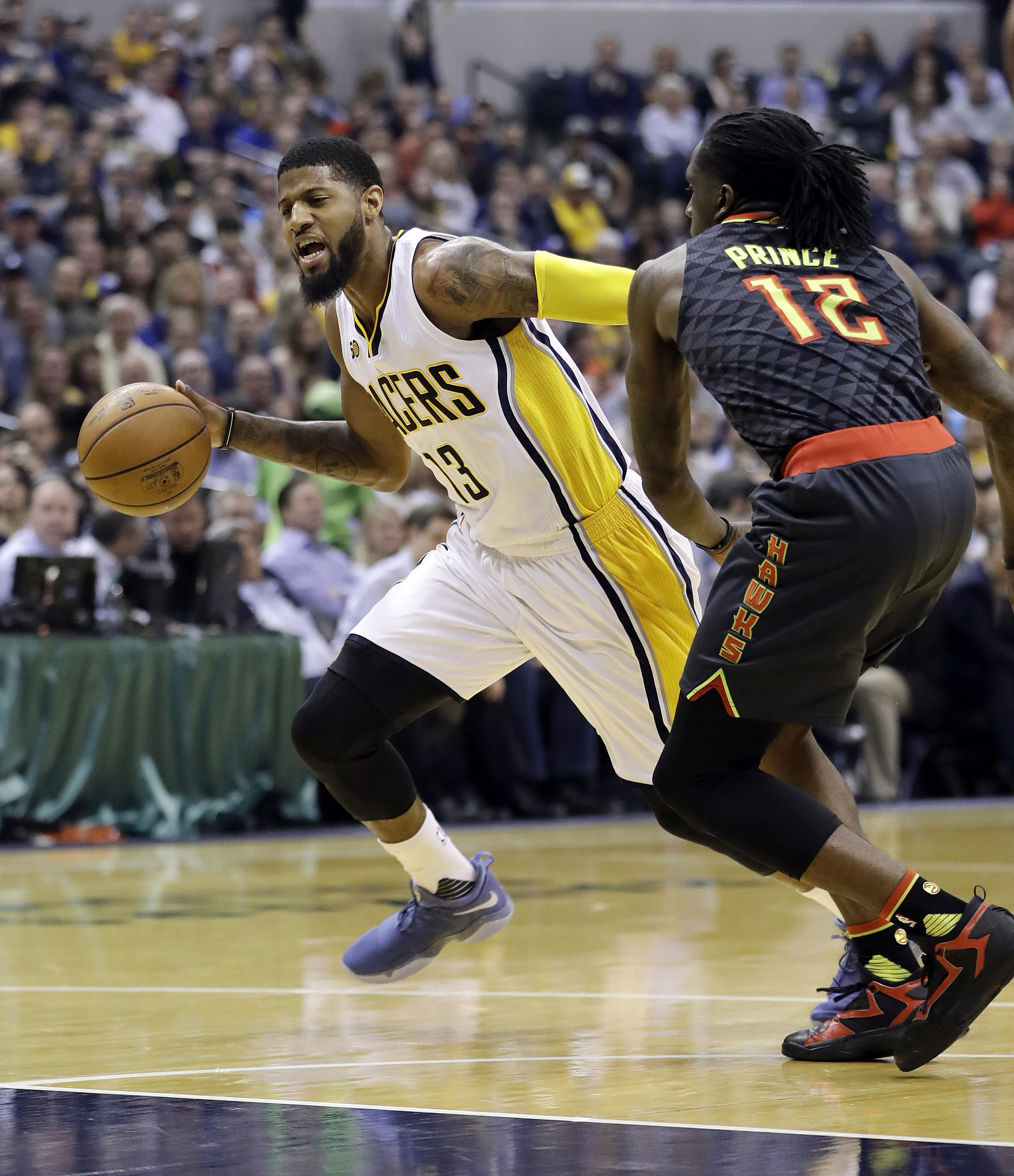 Hawks_pacers_basketball_72325