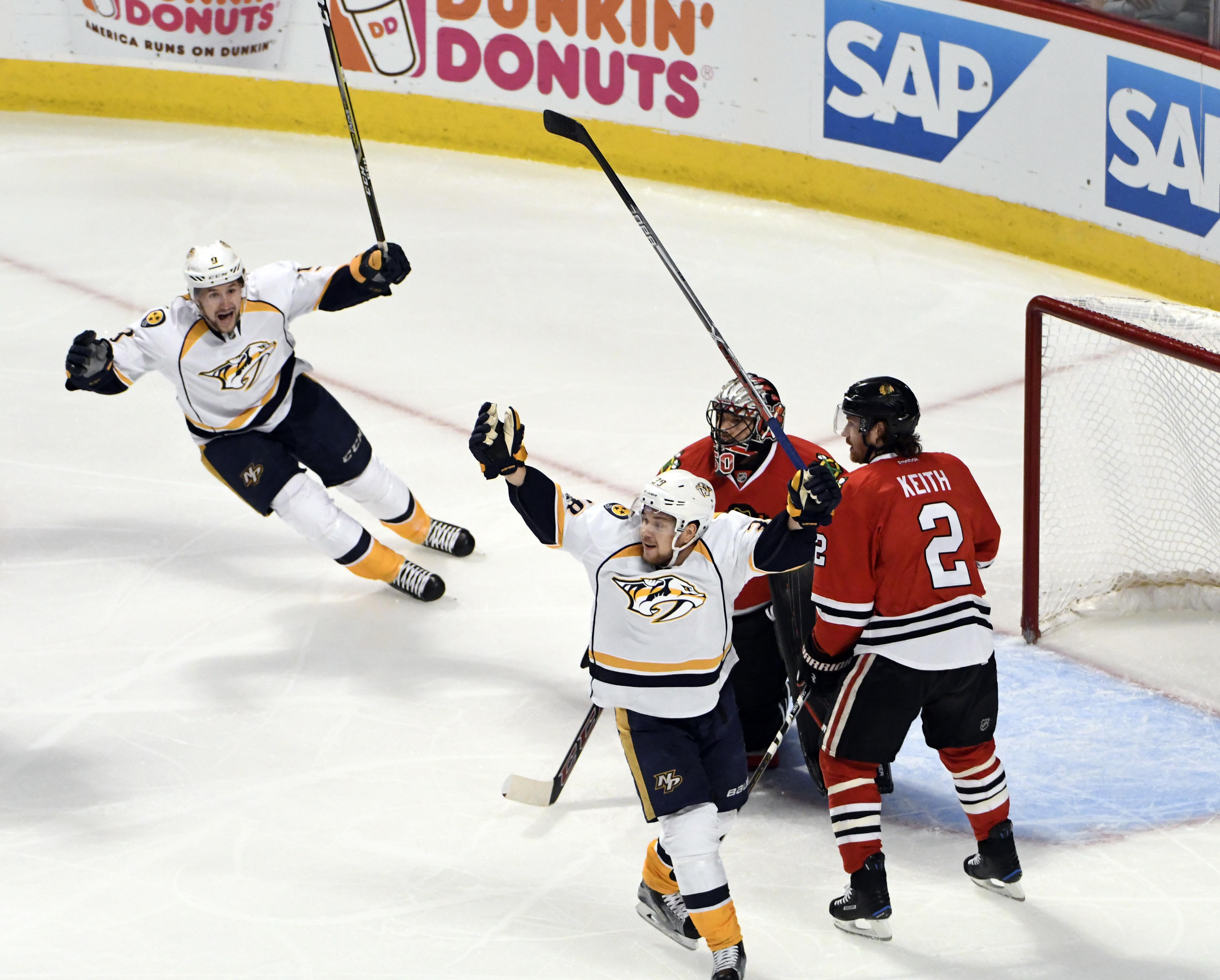 Predators_blackhawks_hockey_60759
