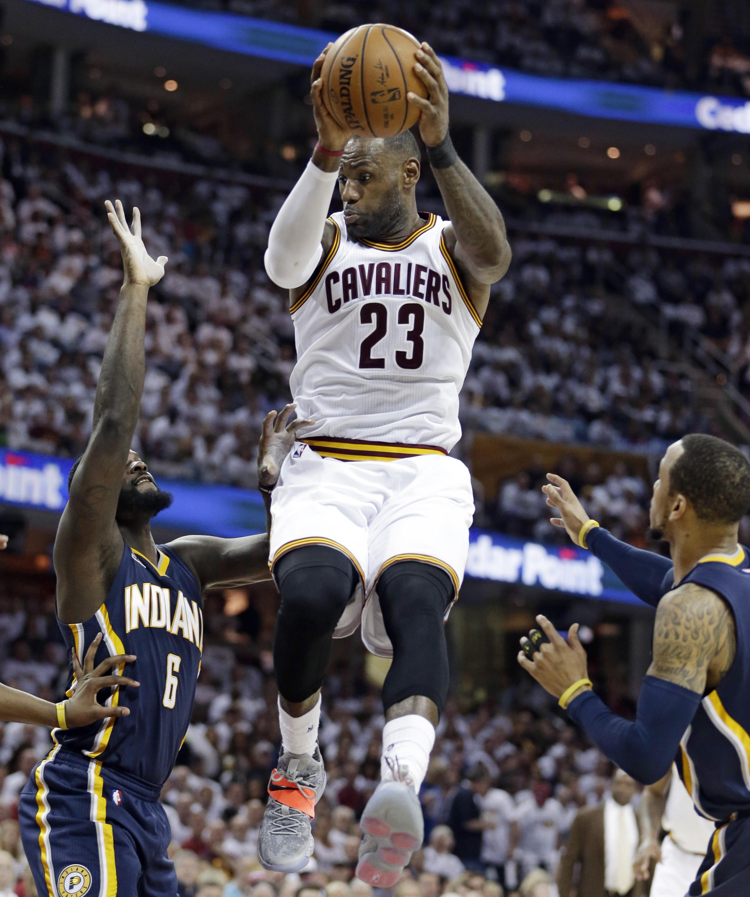 Pacers_cavaliers_basketball_51247