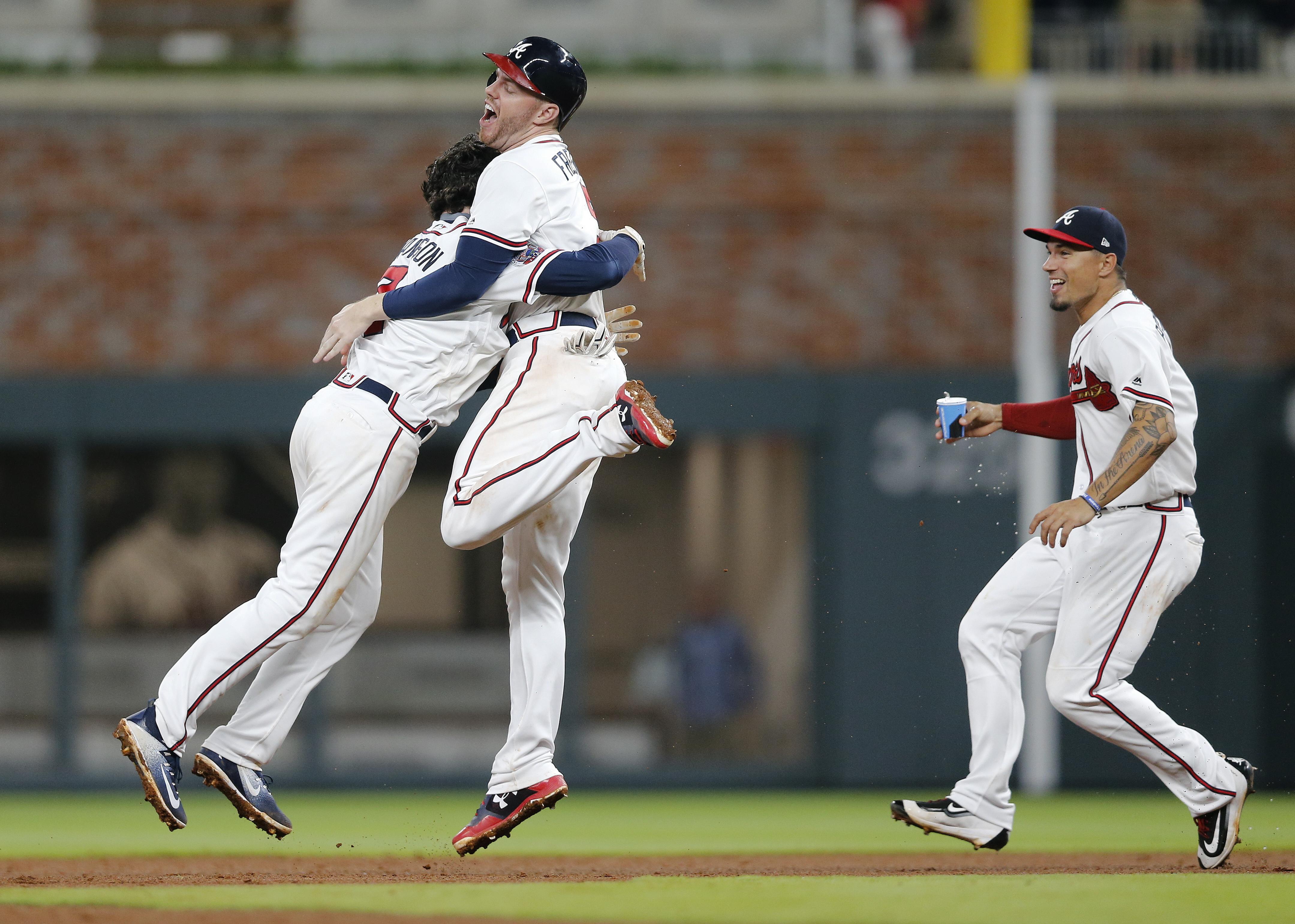 Padres_braves_baseball_46560