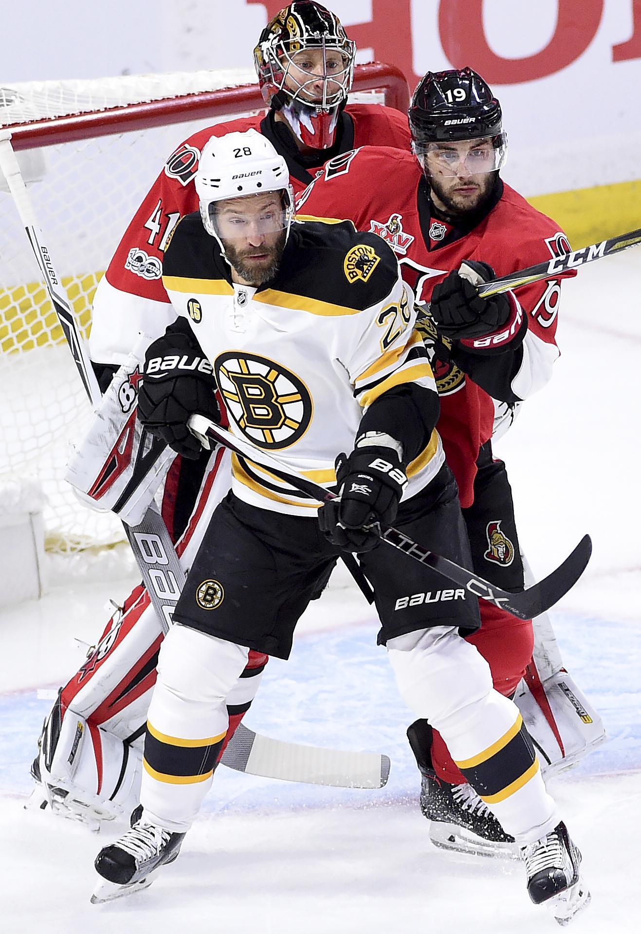 Screened_shots_hockey_54893